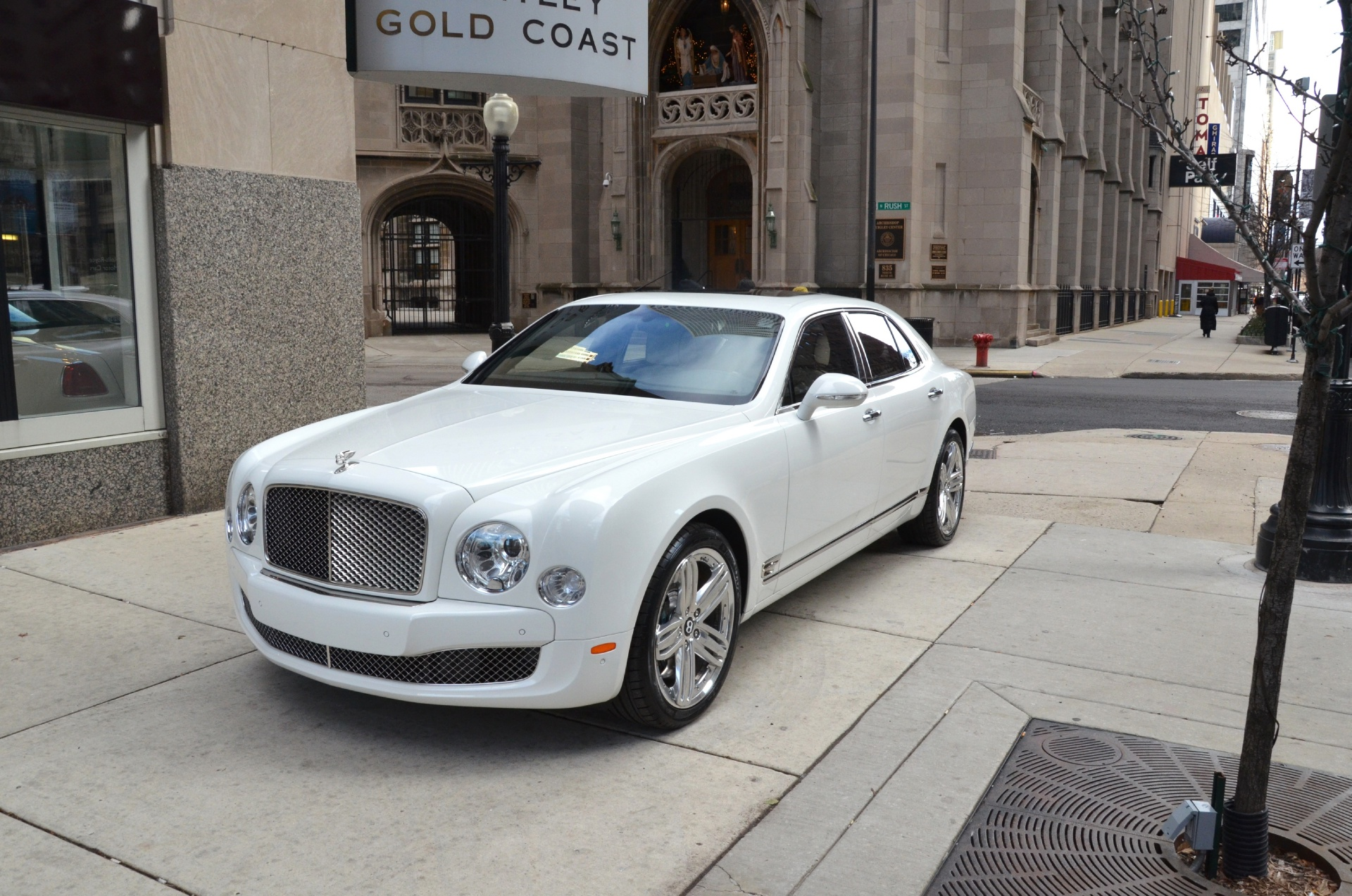 2013 bentley mulsanne new bentley new lamborghini for West virginia department of motor vehicles phone number