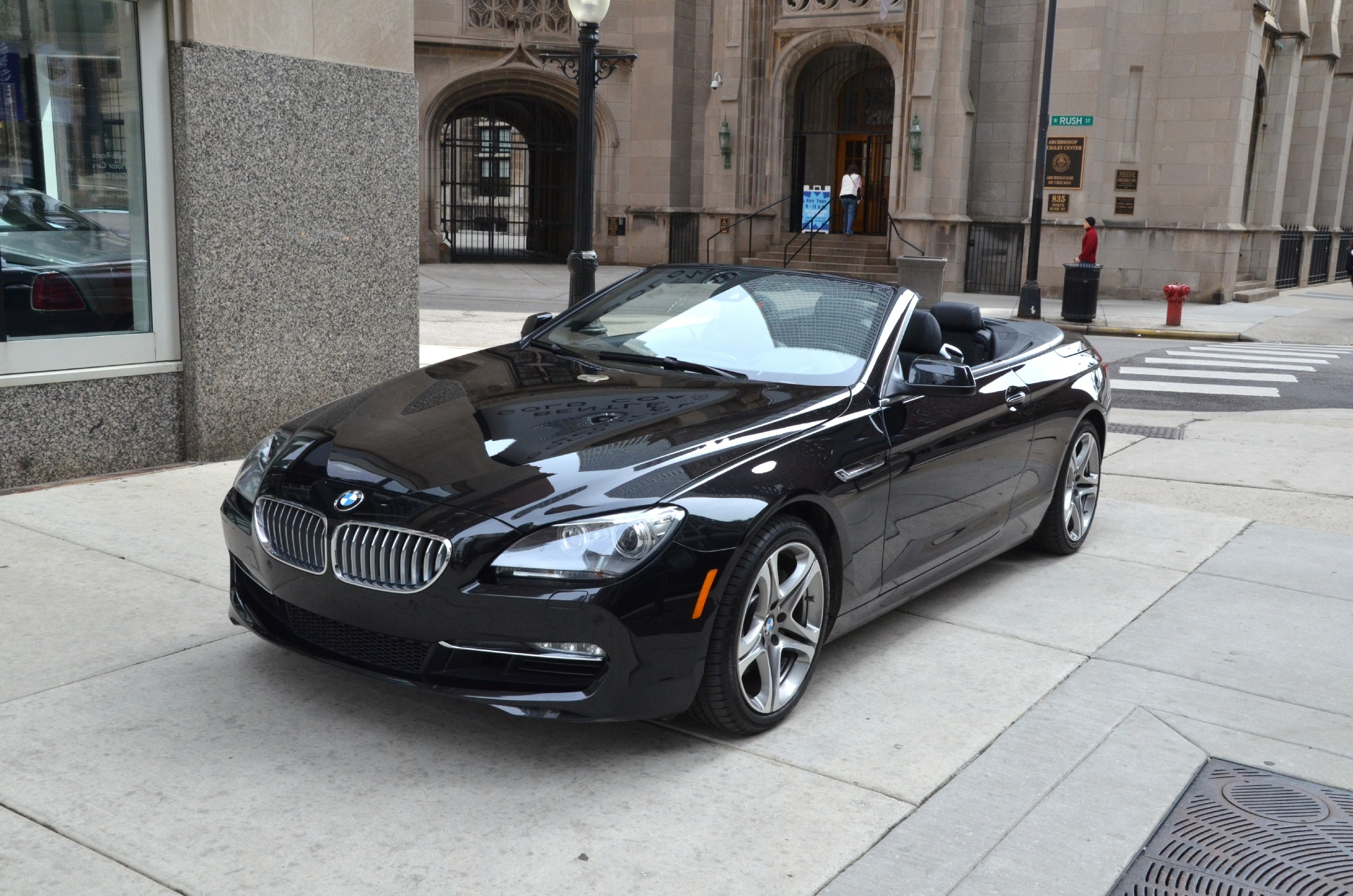 2012 bmw 6 series 650i used bentley used rolls royce used. Cars Review. Best American Auto & Cars Review