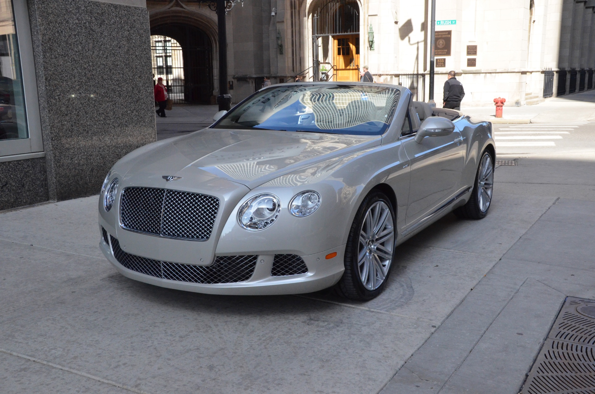 2014 bentley continental gtc speed new bentley new lamborghini. Cars Review. Best American Auto & Cars Review