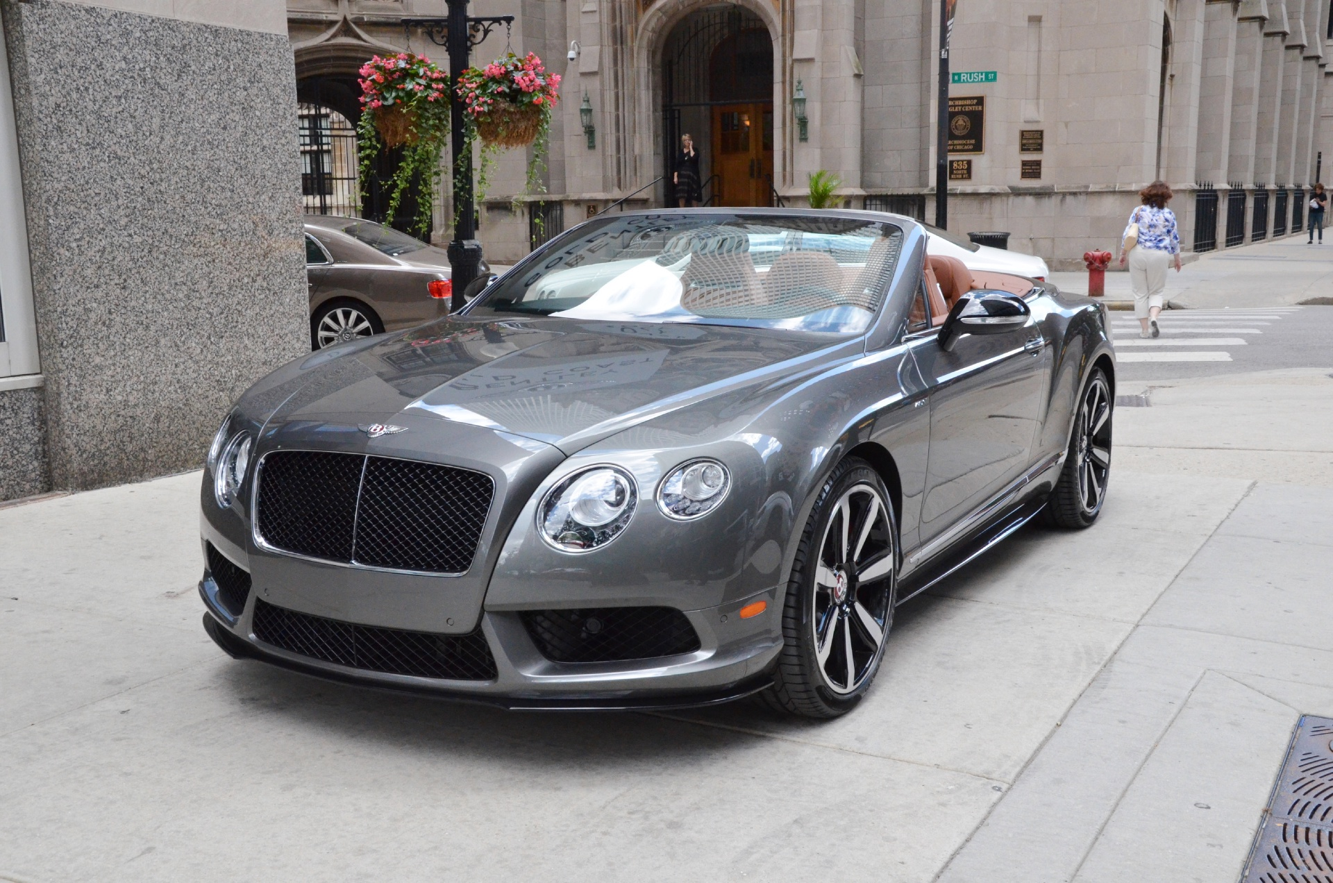 2014 bentley continental gtc v8 s new bentley new lamborghini. Cars Review. Best American Auto & Cars Review