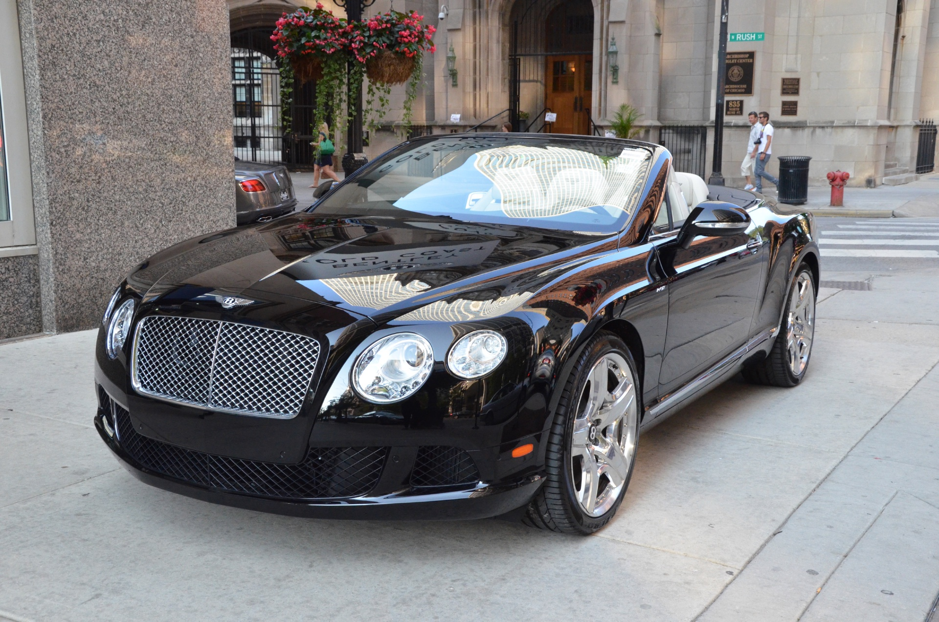 2014 bentley continental gtc used bentley used rolls royce used. Cars Review. Best American Auto & Cars Review
