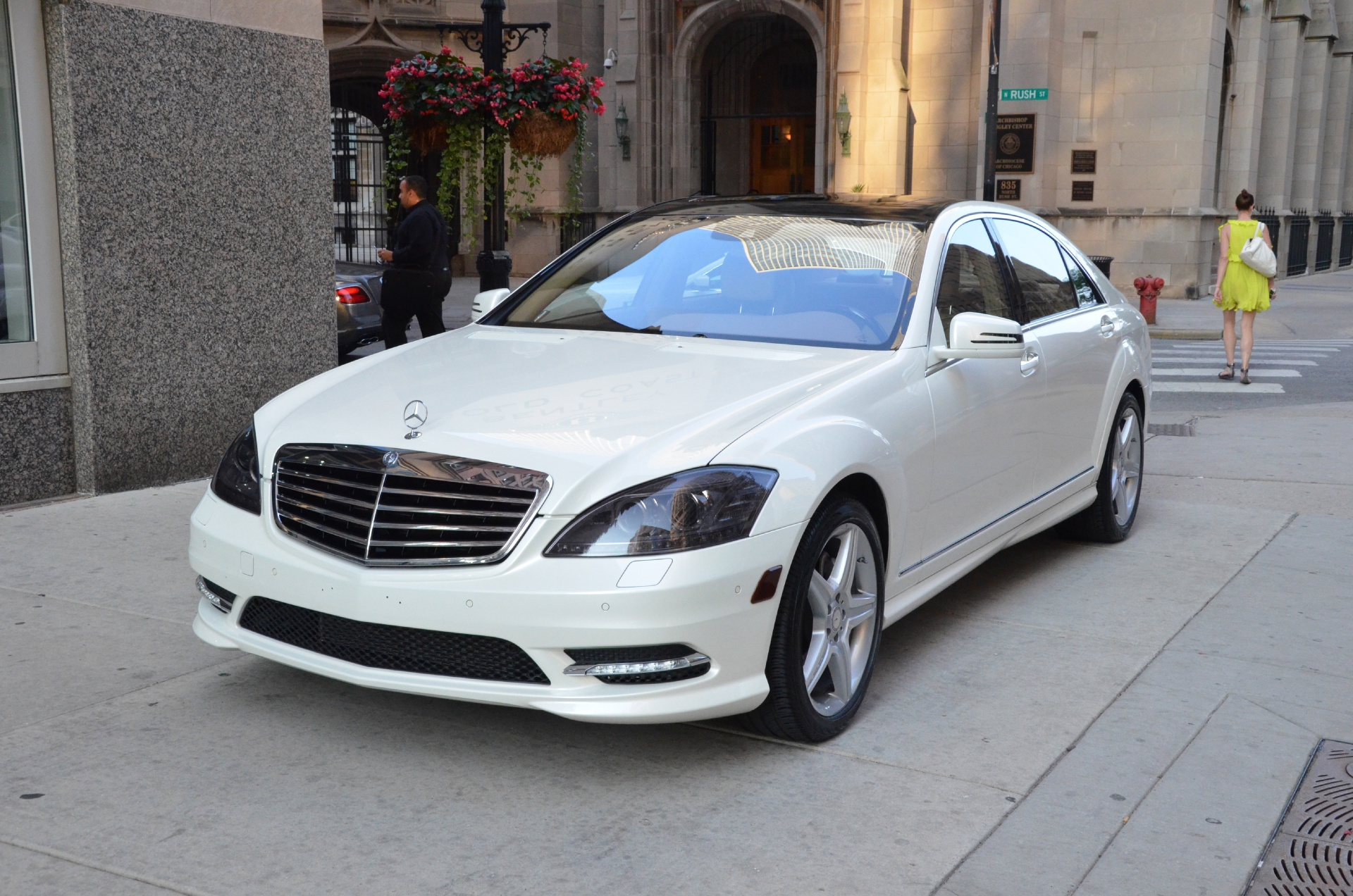2010 mercedes benz s class s550 used bentley used for 2010 mercedes benz s550