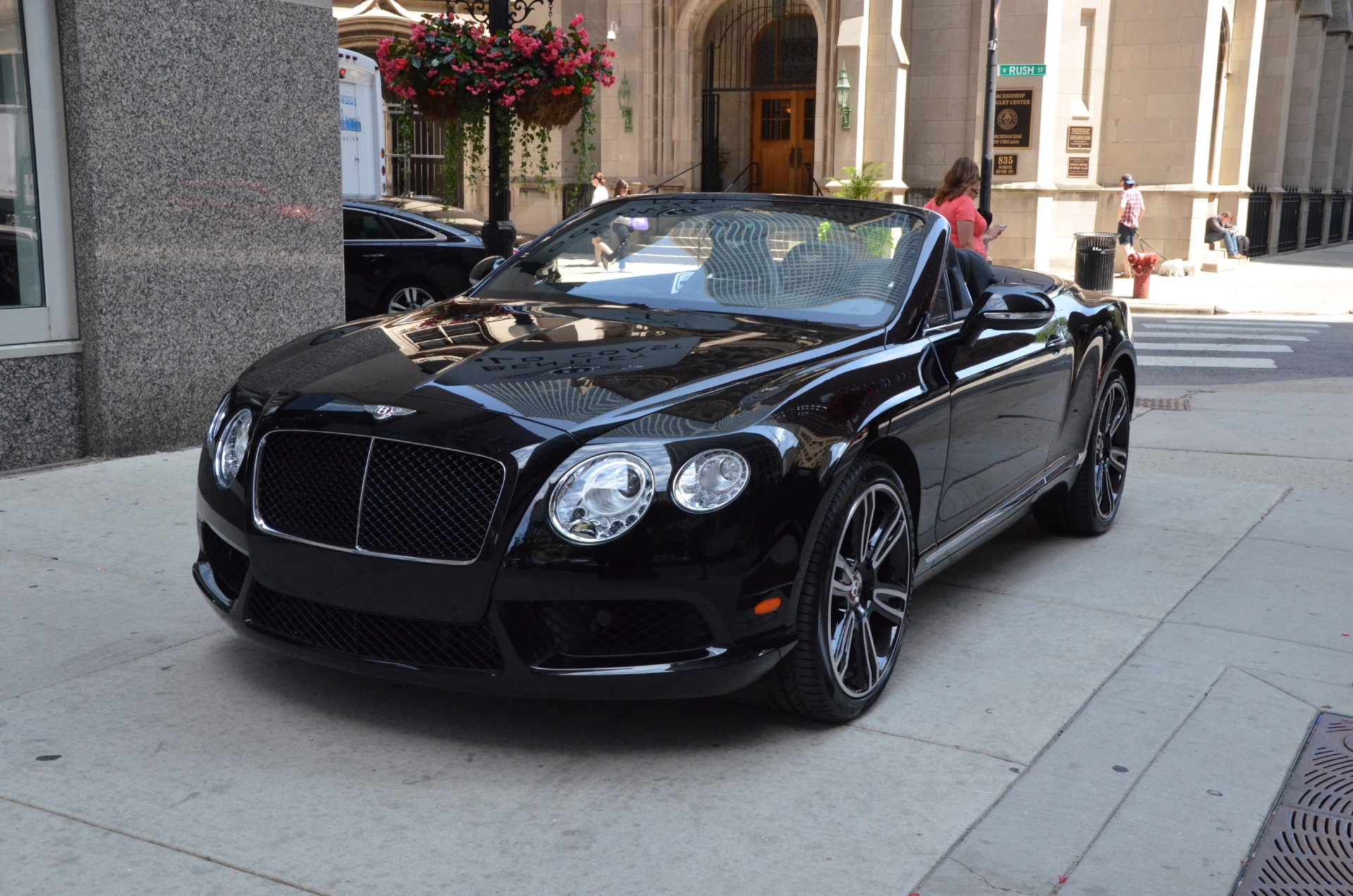 2014 bentley continental gtc v8 new bentley new lamborghini new. Cars Review. Best American Auto & Cars Review