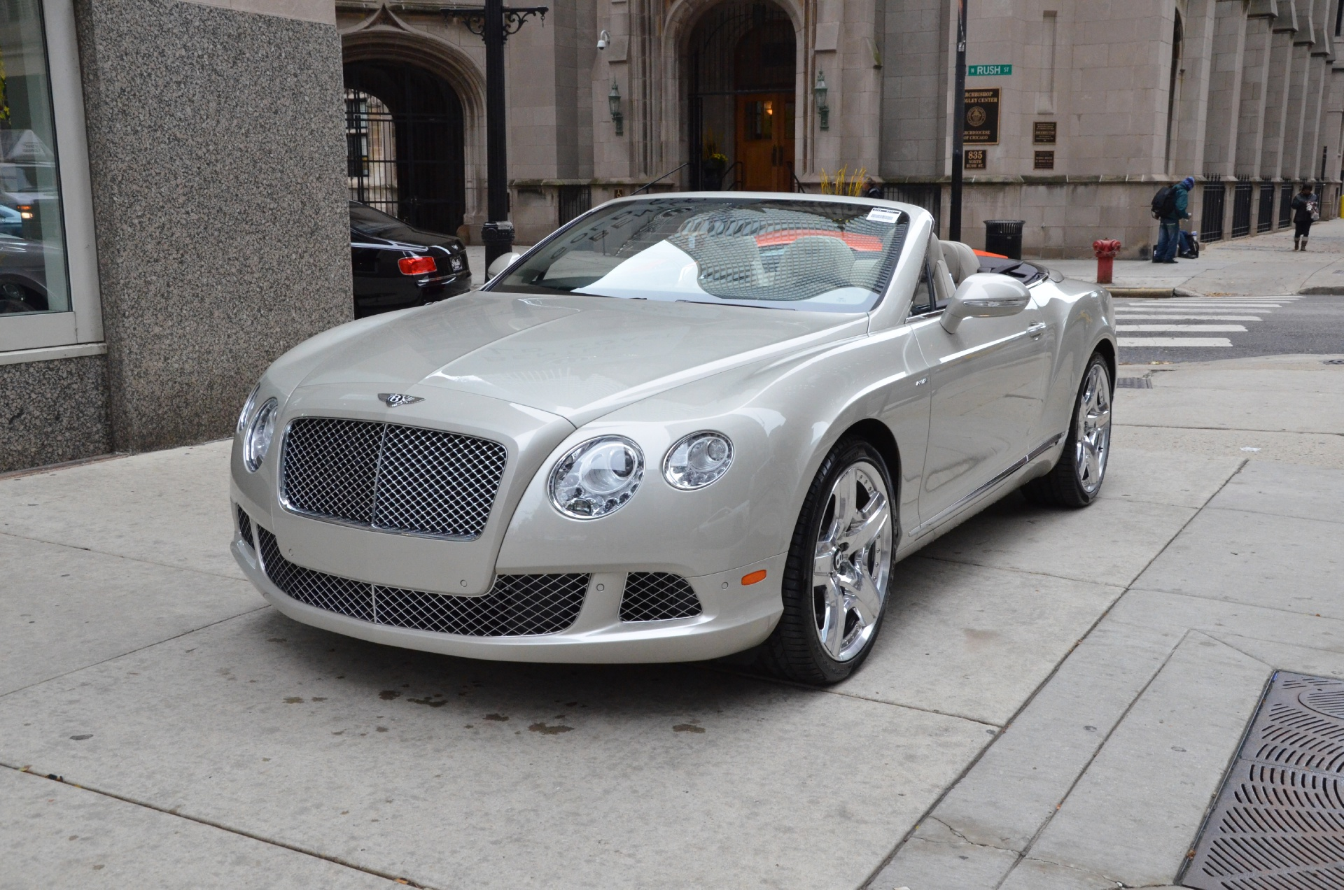 2014 bentley continental gtc new bentley new lamborghini new. Cars Review. Best American Auto & Cars Review