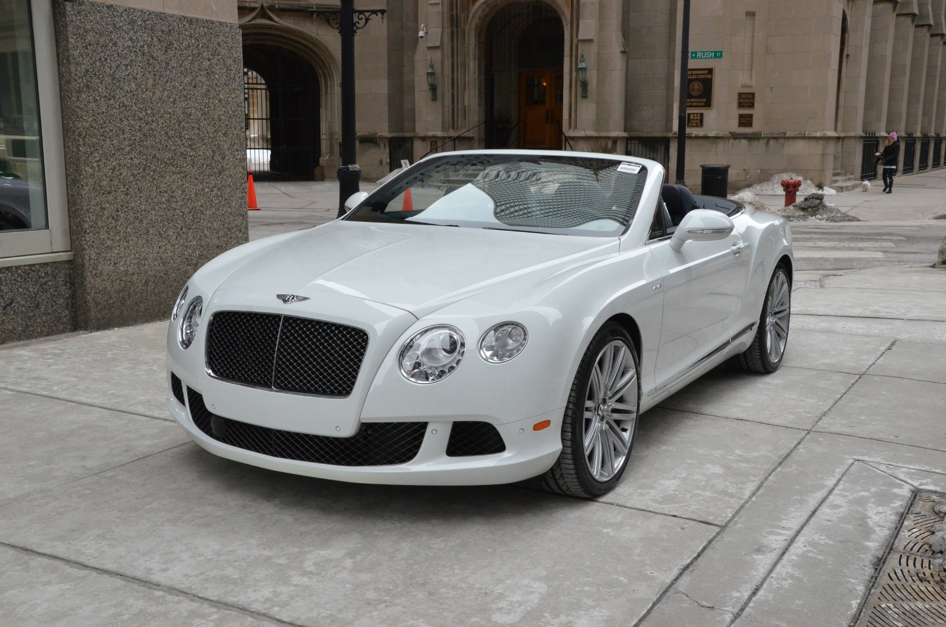 2014 bentley continental gtc speed used bentley used rolls royce. Cars Review. Best American Auto & Cars Review
