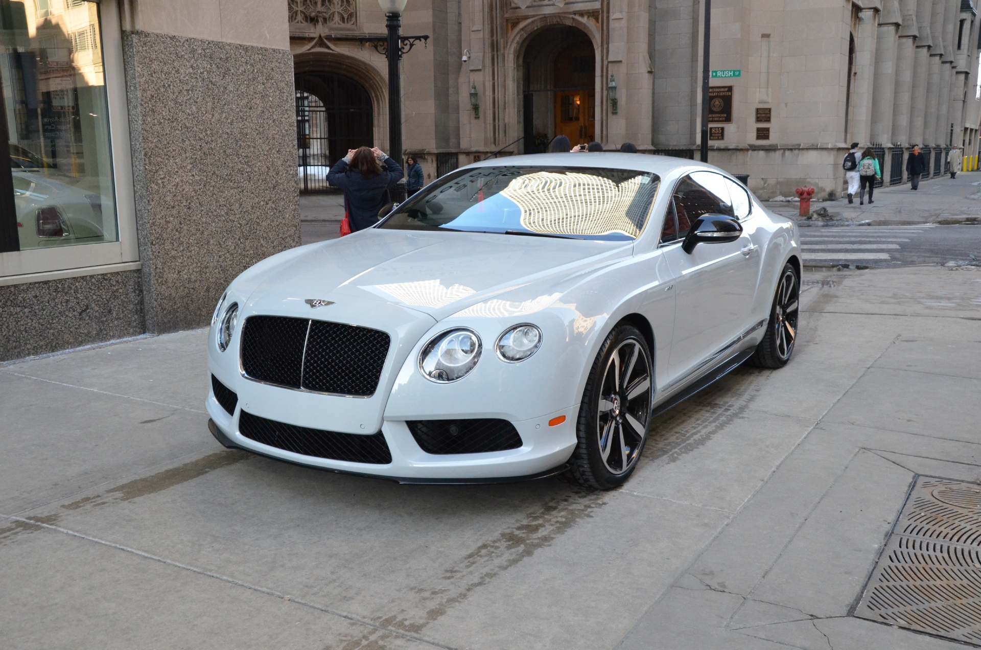 2015 bentley continental gt v8 s new bentley new lamborghini new. Cars Review. Best American Auto & Cars Review