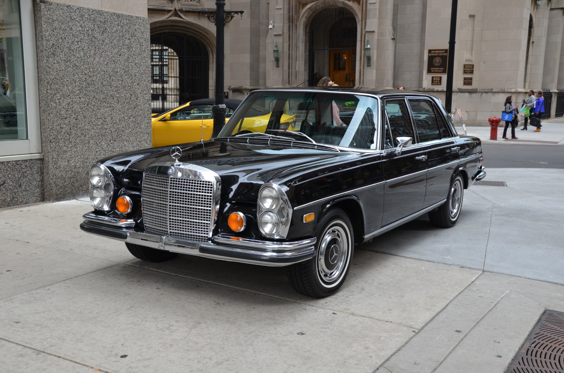 1973 mercedes benz 280 sel used bentley used rolls for 1973 mercedes benz 280