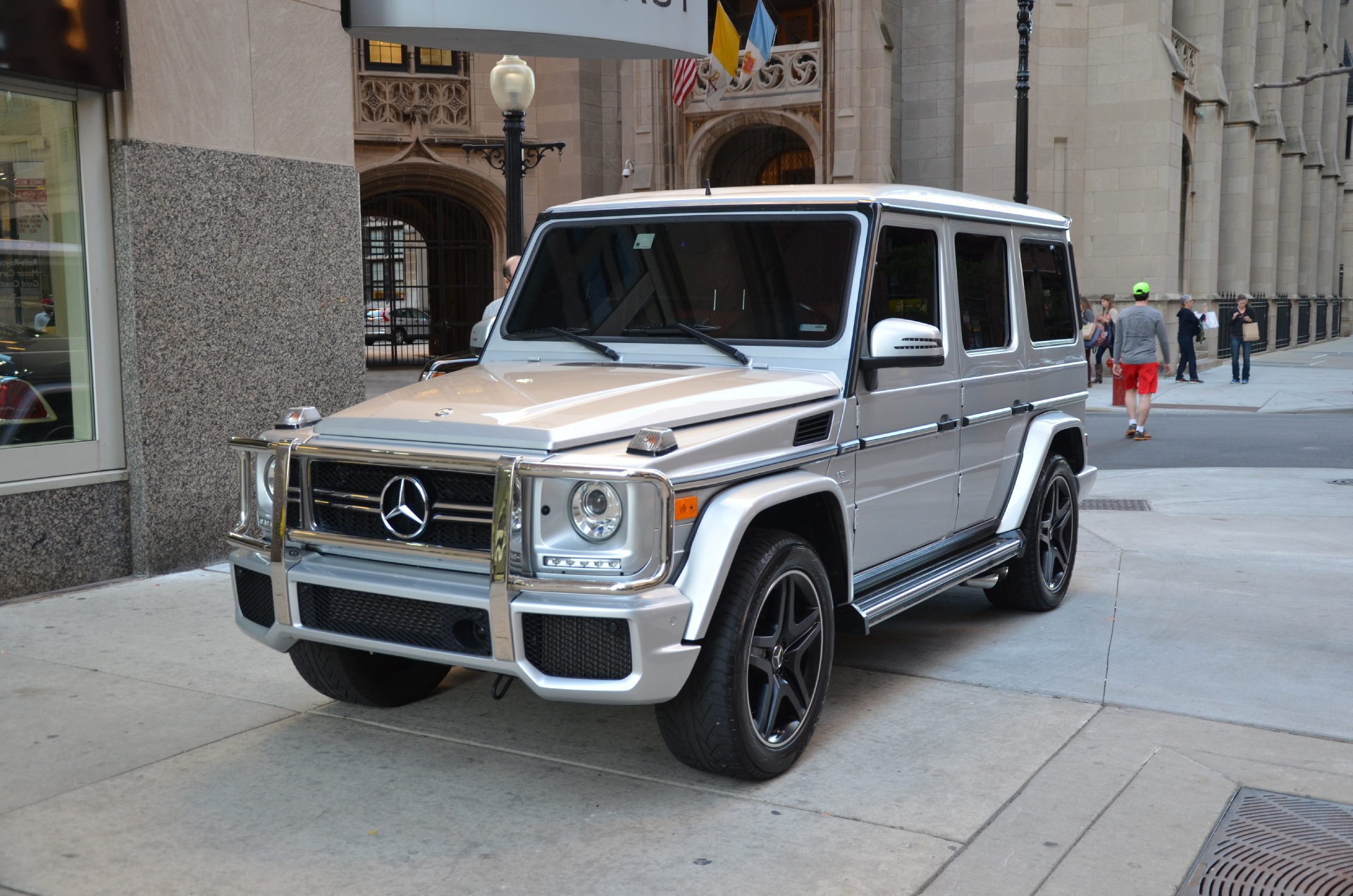 2013 mercedes benz g class g63 amg used bentley used rolls royce used lamborghini used. Black Bedroom Furniture Sets. Home Design Ideas