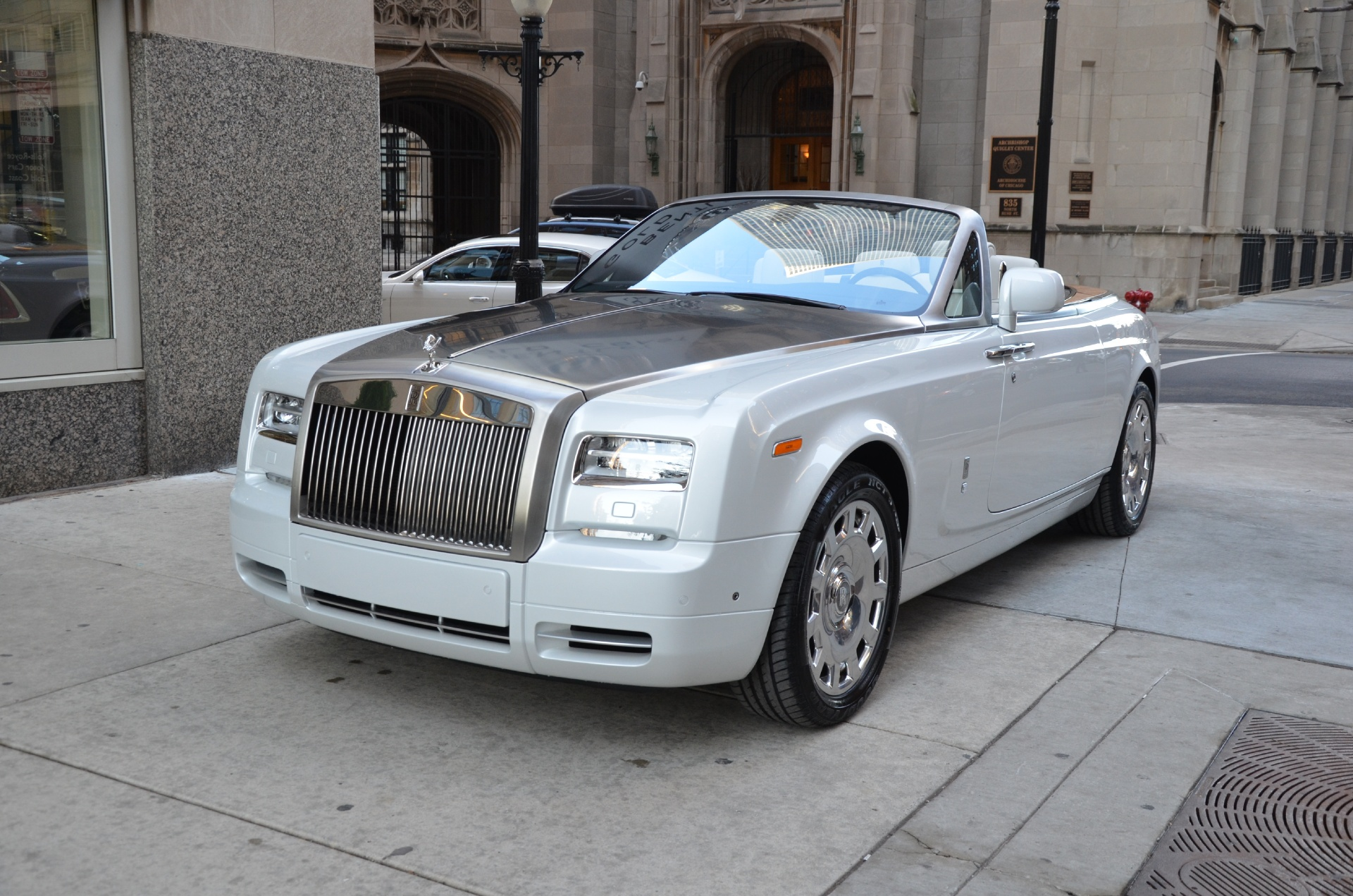 rolls royce phantom drophead coupe for sale. Black Bedroom Furniture Sets. Home Design Ideas