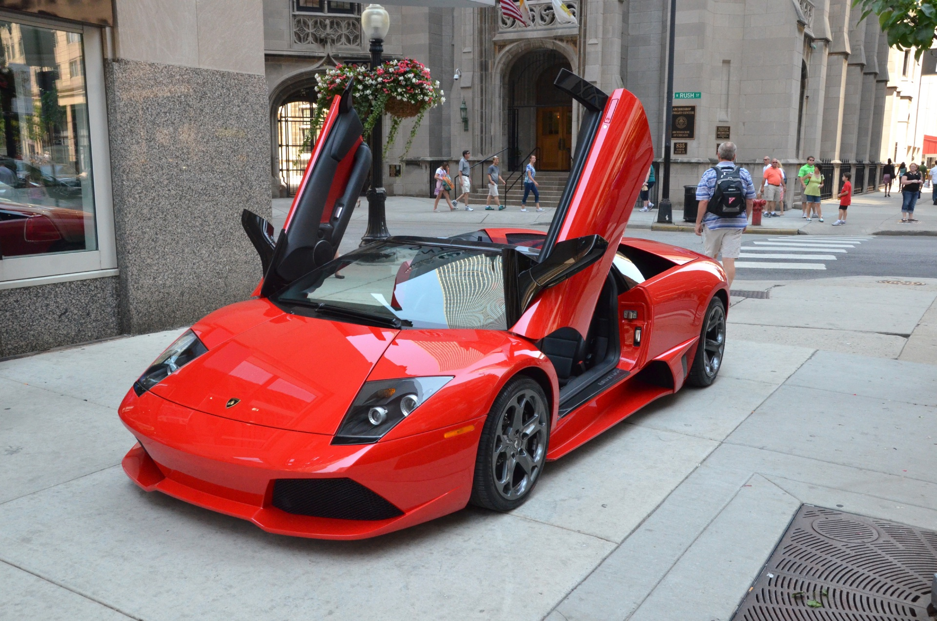 roadster list for us all lamborghini the murcielago in first generation manual roadsters of sale a