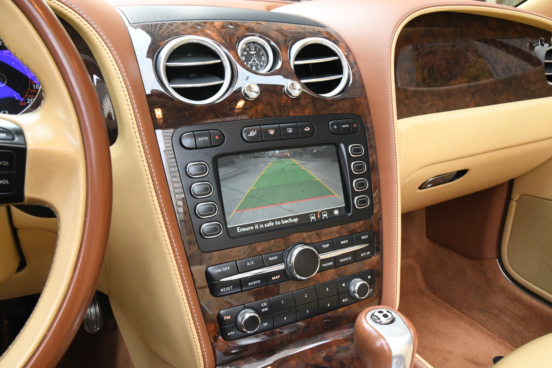 Used 2011 Bentley Continental GTC GT | Chicago, IL