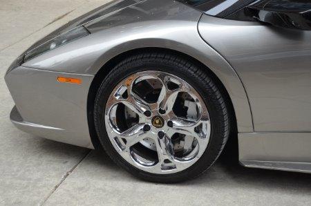Used 2006 Lamborghini Murcielago  | Chicago, IL