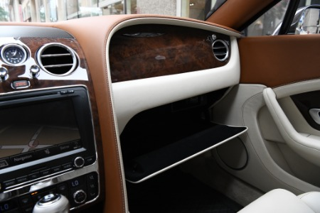 Used 2012 Bentley Continental GT GT | Chicago, IL