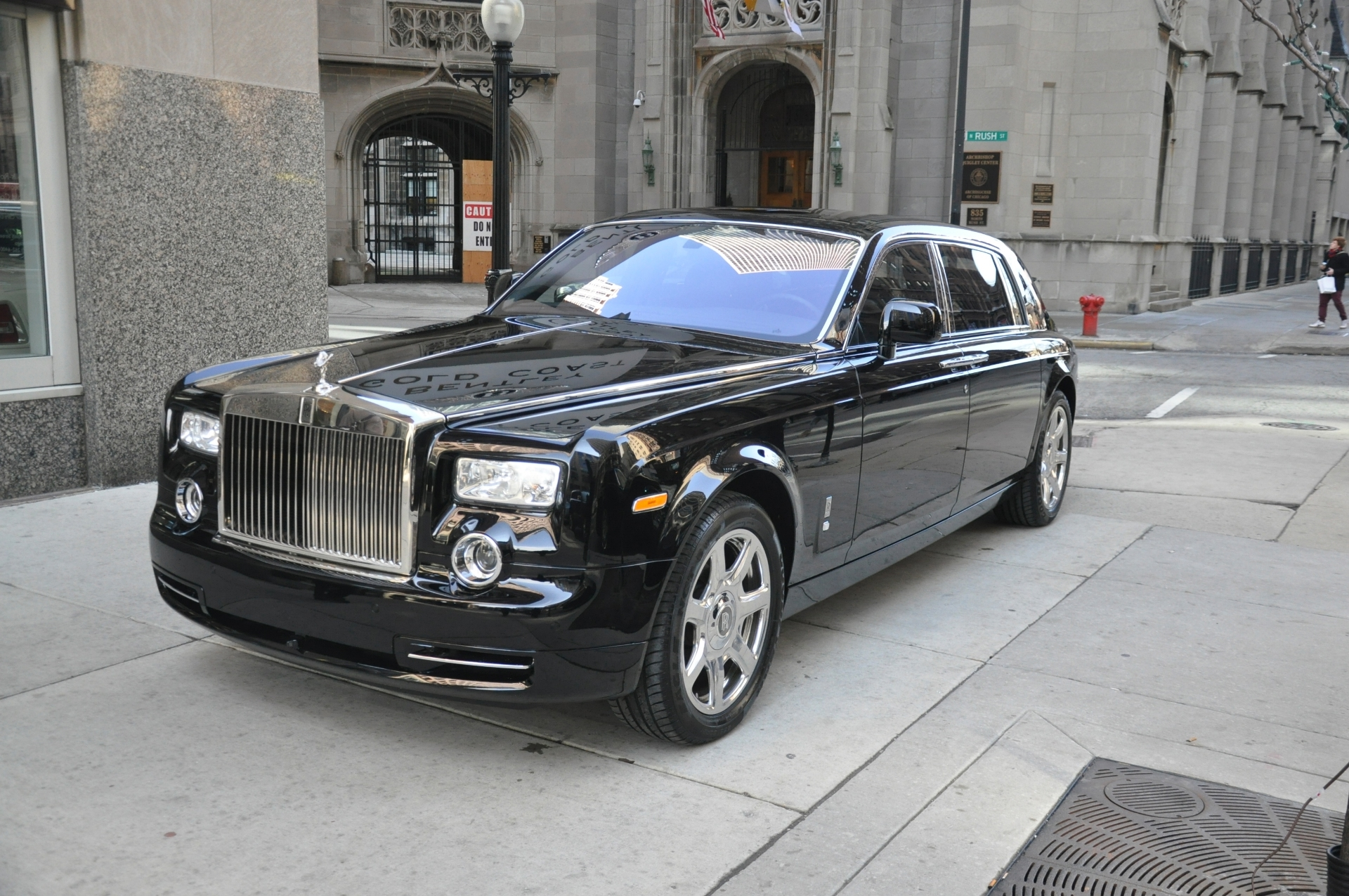 rolls phantom drophead click for luxury coupe sale royce here stock of near bentley