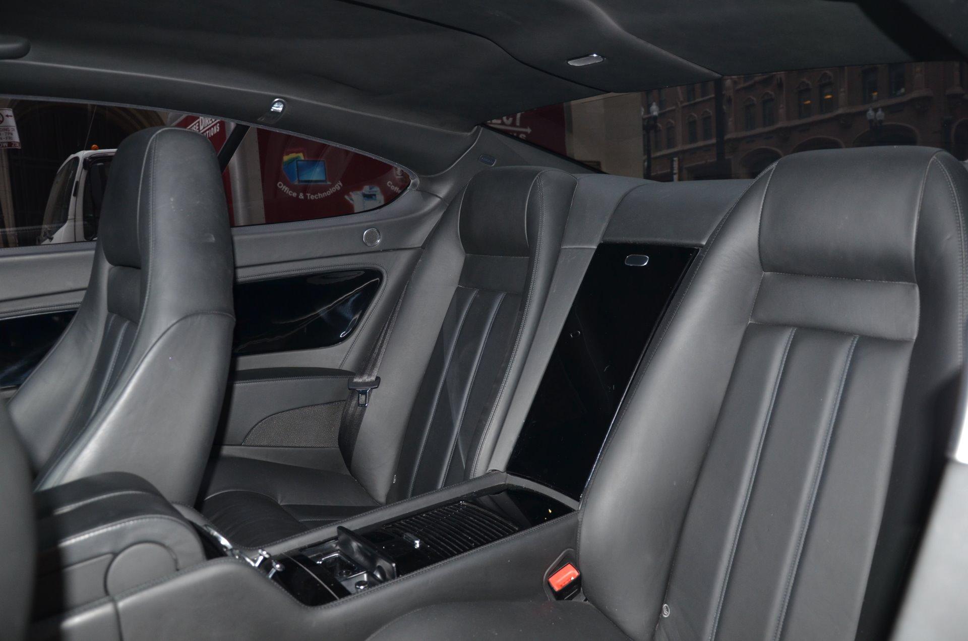 Continental 0300d overhaul manual