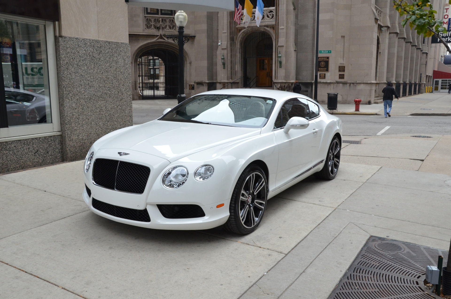 2013 bentley continental gt v8 stock b338 s for sale near new 2013 bentley continental gt v8 chicago il vanachro Choice Image