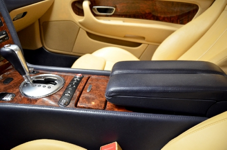 Engine Diagram Bentley W12 Cutaway together with Watch besides 8WD5Q PF3pM as well Tecnologia Dos Materiais Aplicada Nos Motores De  bustao Interna besides Ontdek De Can Am Spyder Roadster. on bentley w12 engine diagram