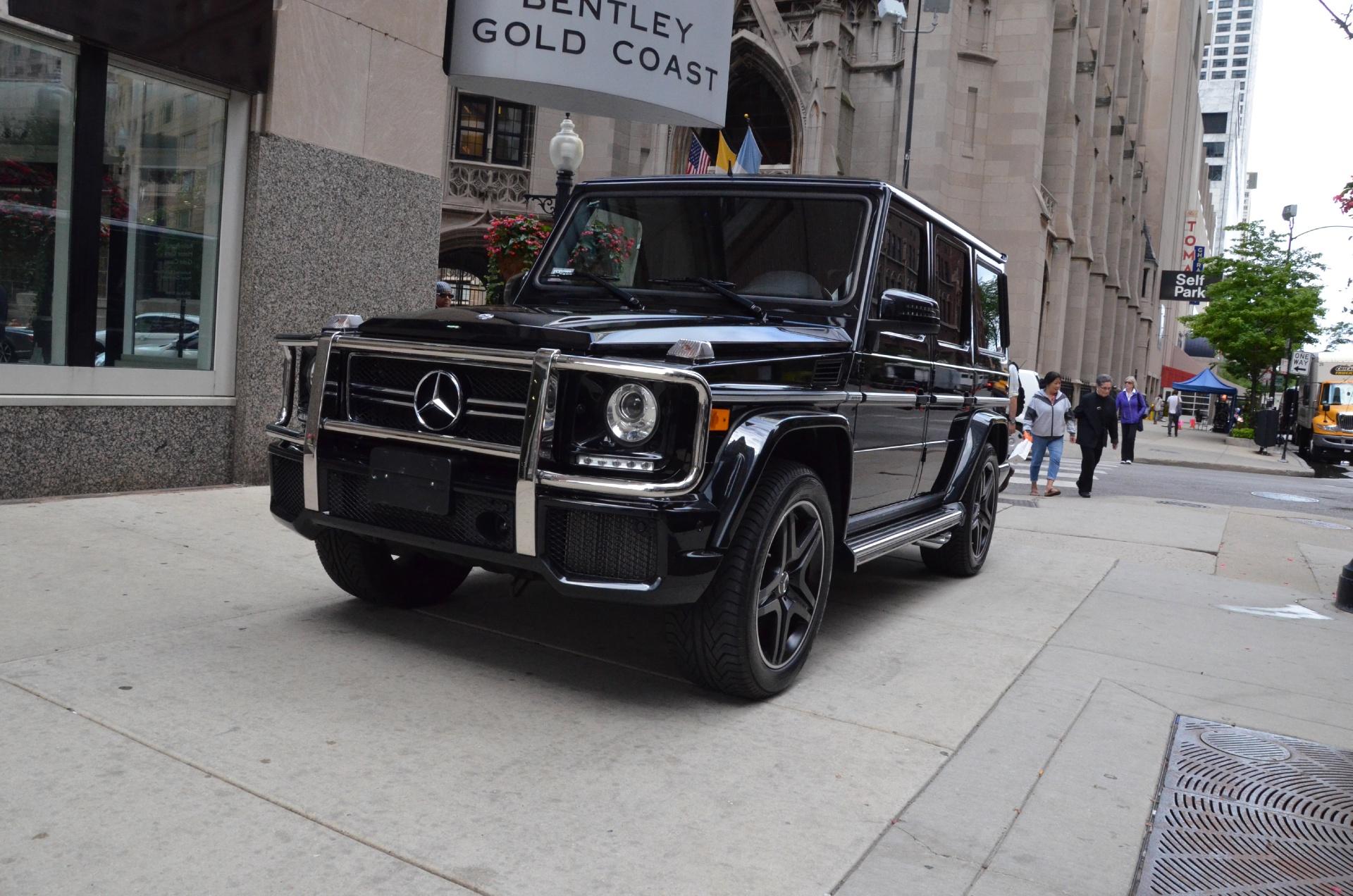 2013 mercedes benz g class g63 amg stock 03221 for sale for Chicago mercedes benz dealer