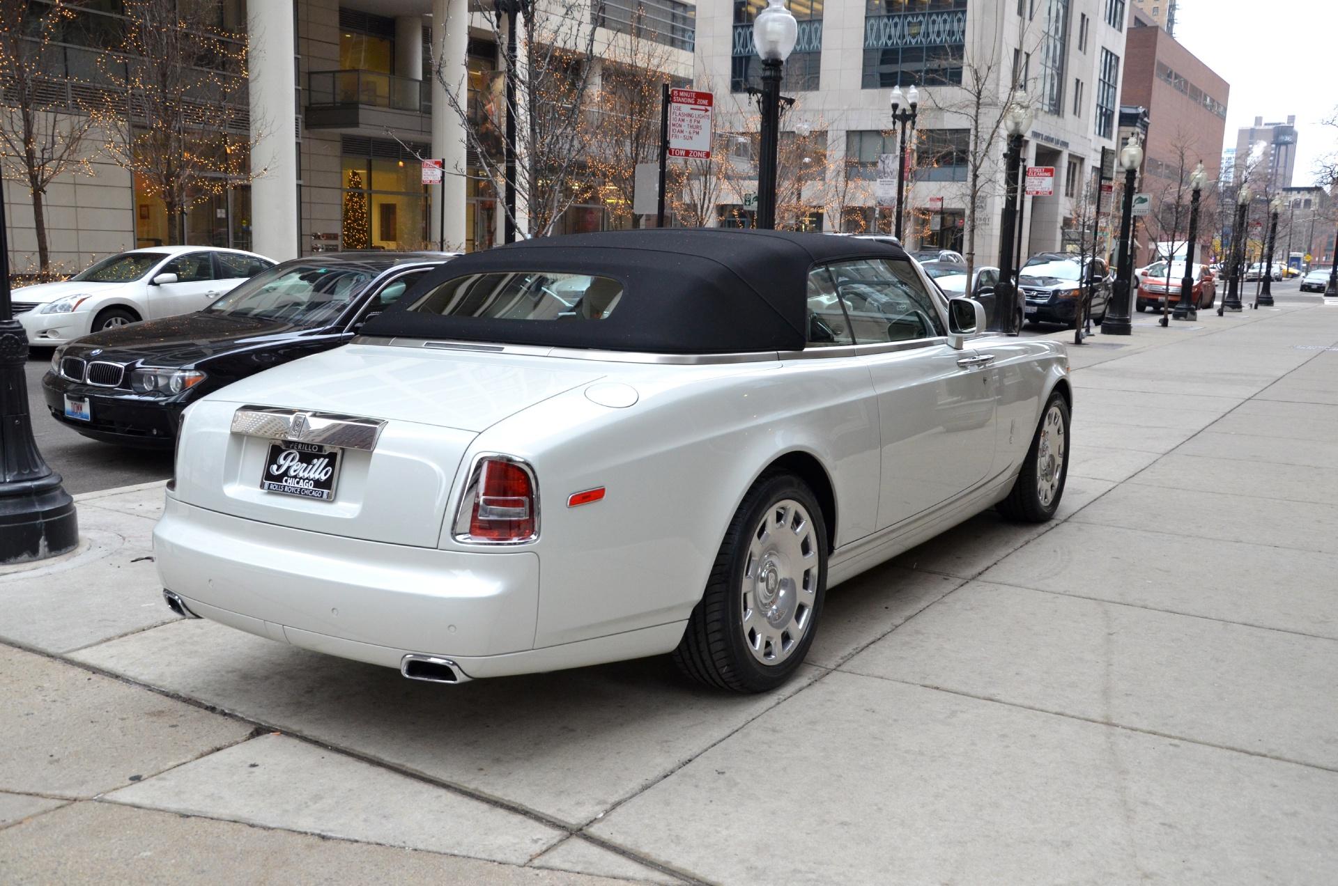 2013 rolls royce phantom drophead coupe stock gc1609 s - Rolls royce phantom drophead coupe for sale ...