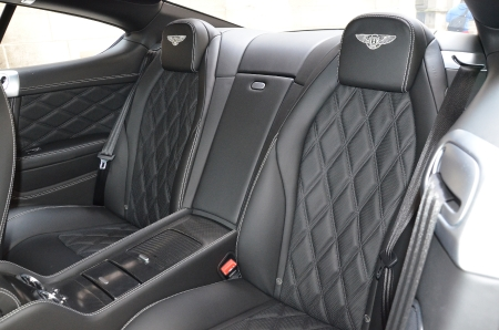 Used 2013 Bentley Continental GT Speed  | Chicago, IL