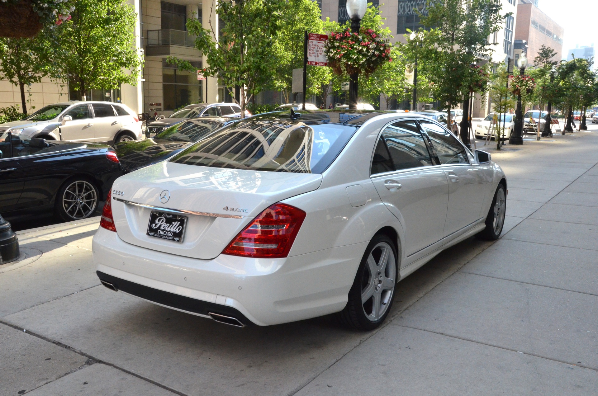 cars c mercedes serving benz michs foreign used class detail at