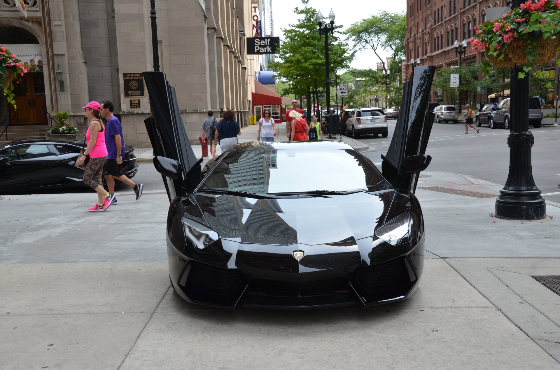 2012 Lamborghini Aventador Lp700 4 Stock Gc1636 For Sale Near
