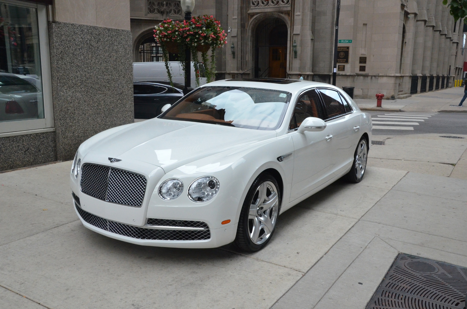 used sale in classifieds flying spur bentley for cars sedan price