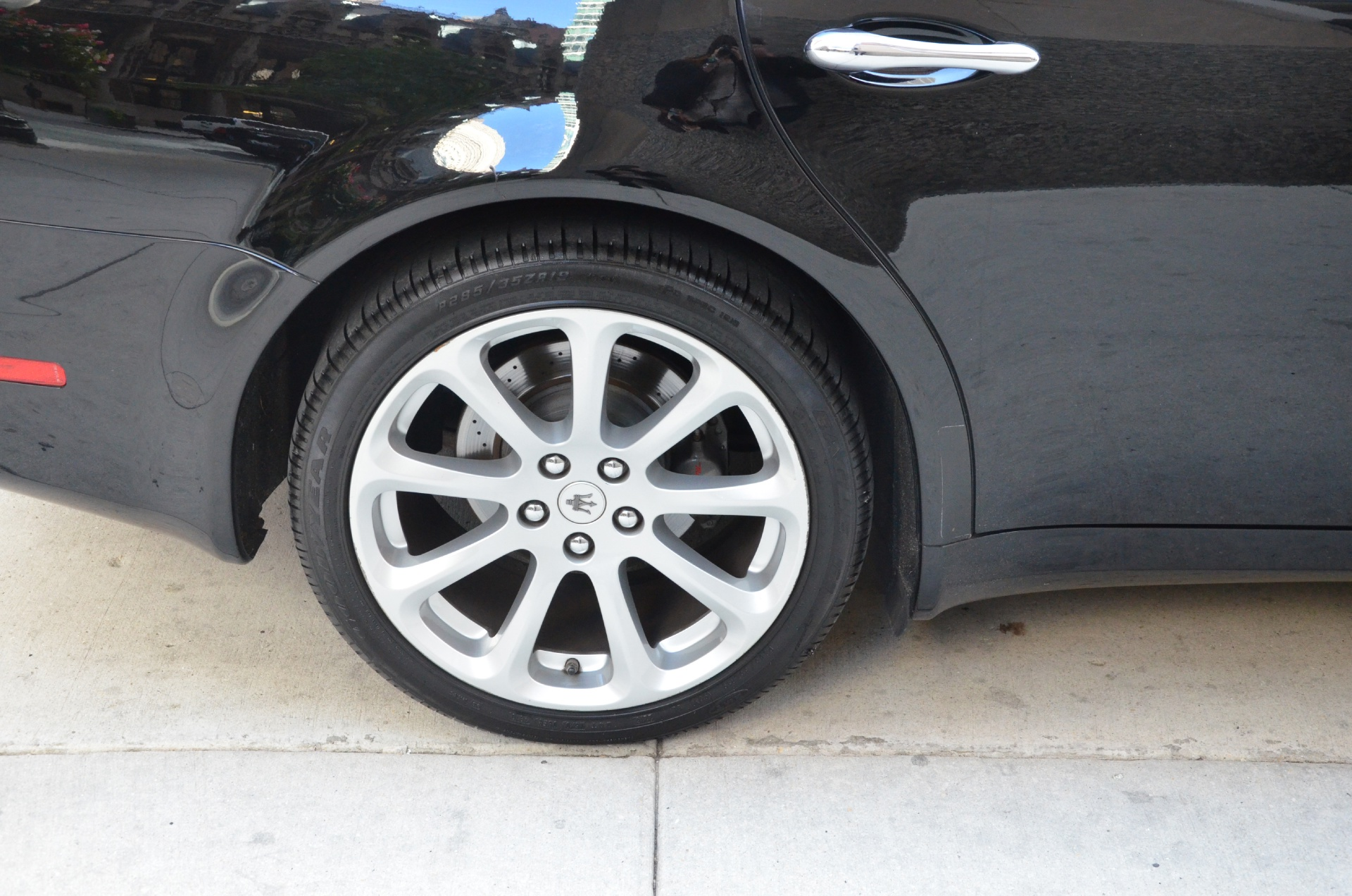24 Inch Rims: Used 24 Inch Rims For Sale In Chicago