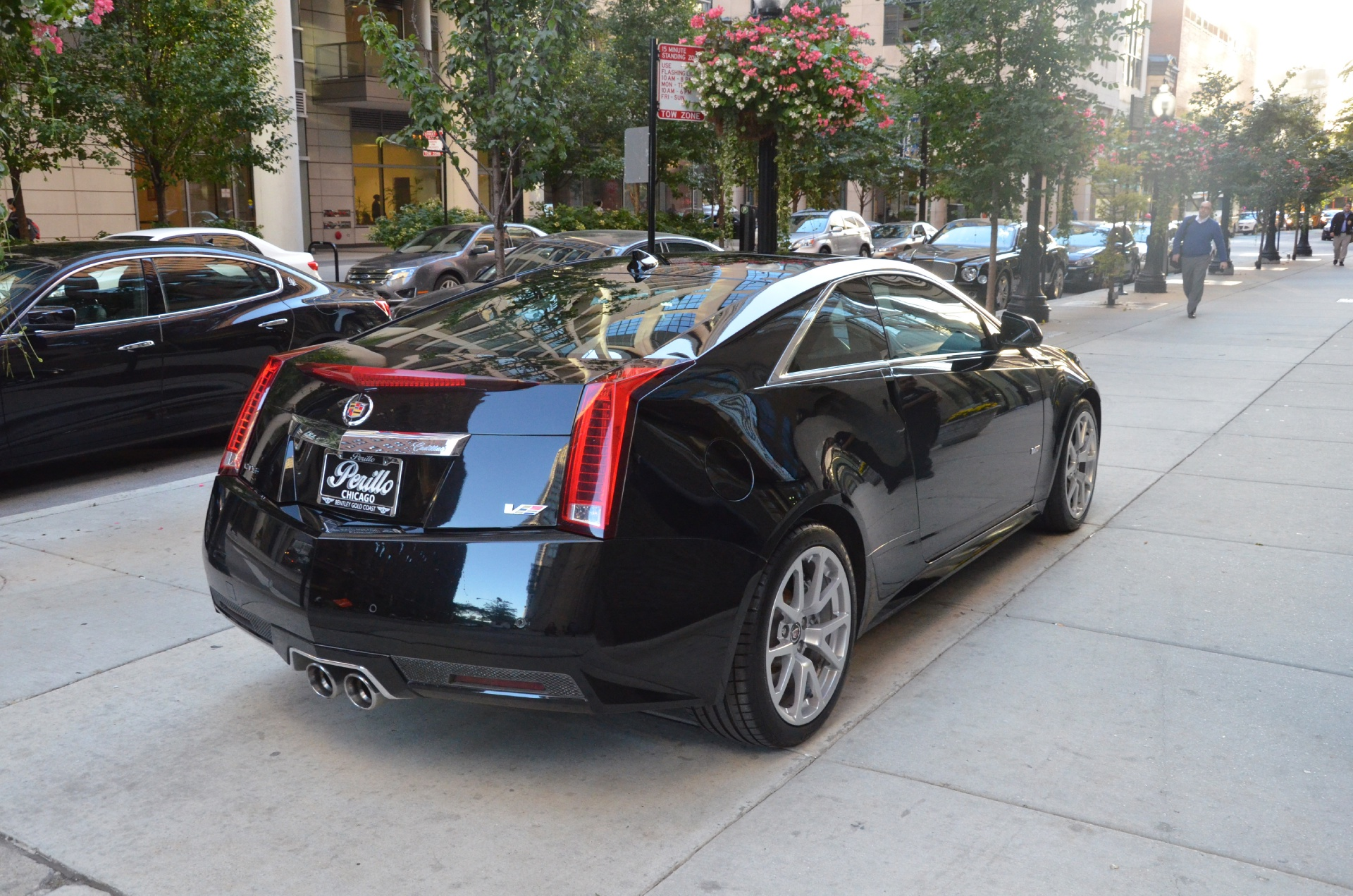 reliable cadillac roseville sedan new for vehicledetails in rwd sale v cts ca