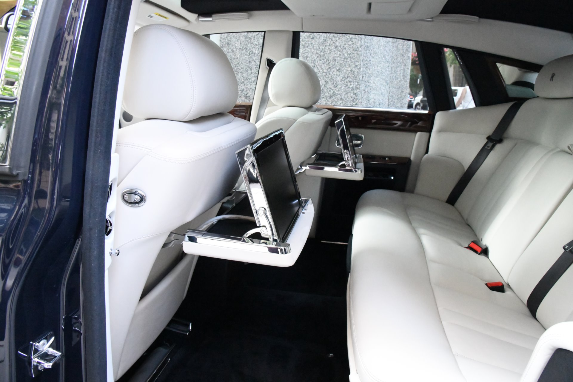 Used 2013 Rolls-Royce Phantom  | Chicago, IL