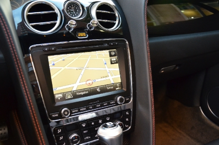 Used 2014 Bentley Continental GTC Speed GT Speed | Chicago, IL