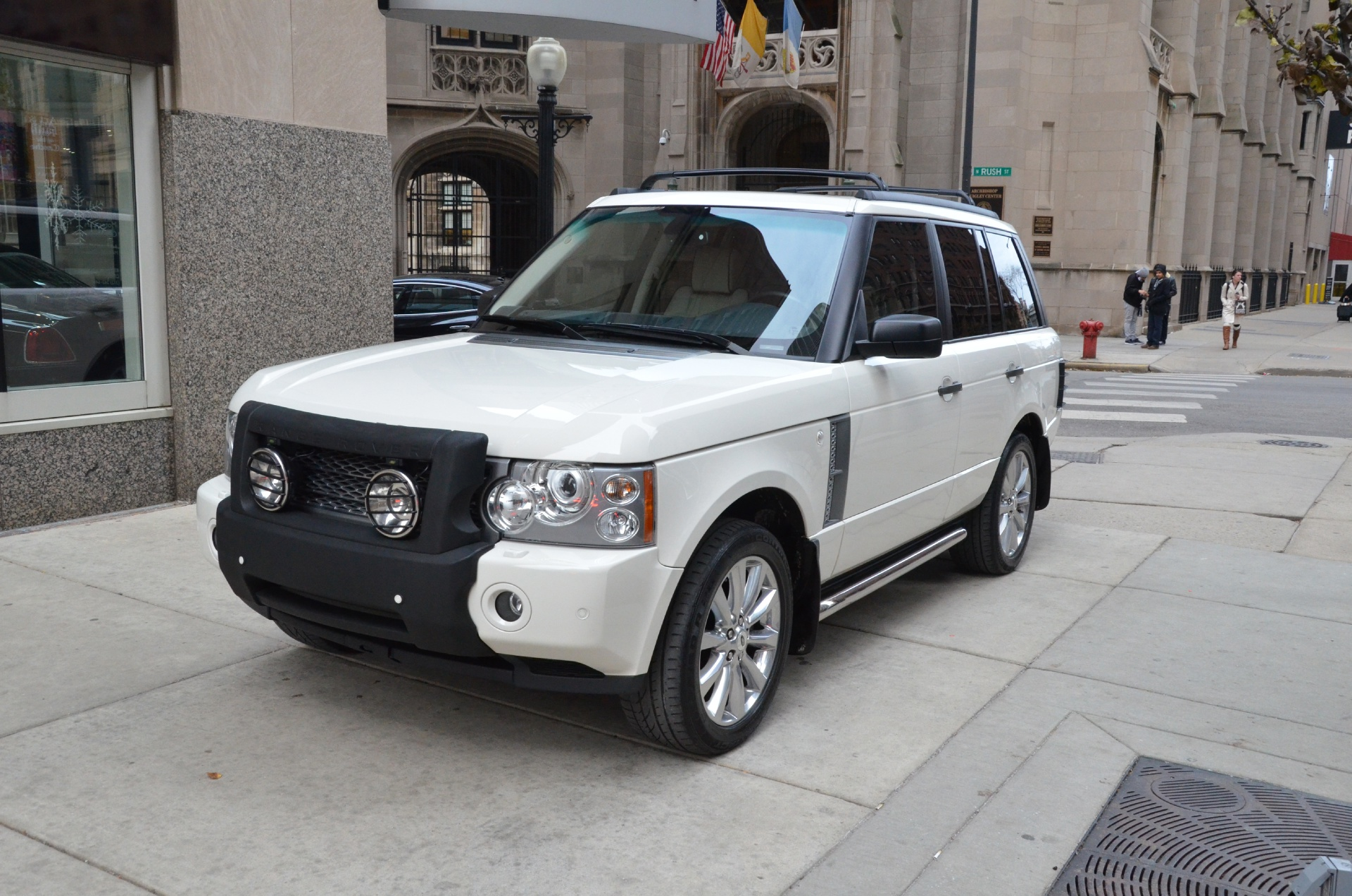 chicago naperville new land rover luxury to landrover dealer patrick used welcome of