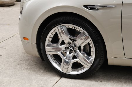 Used 2014 Bentley Flying Spur W12  | Chicago, IL