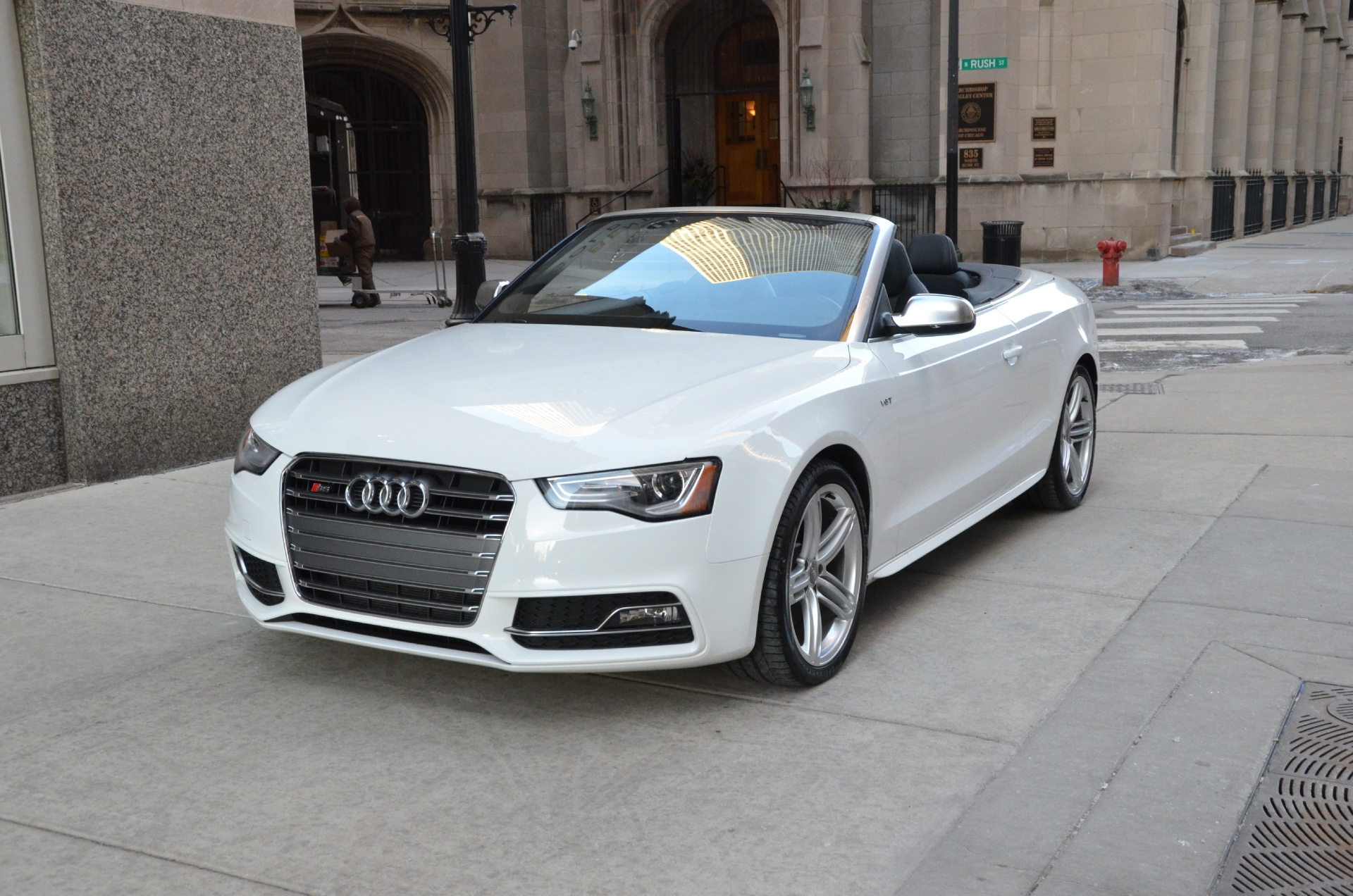 dublin jamesedition states quattro united oh on cars in audi sale for used prestige
