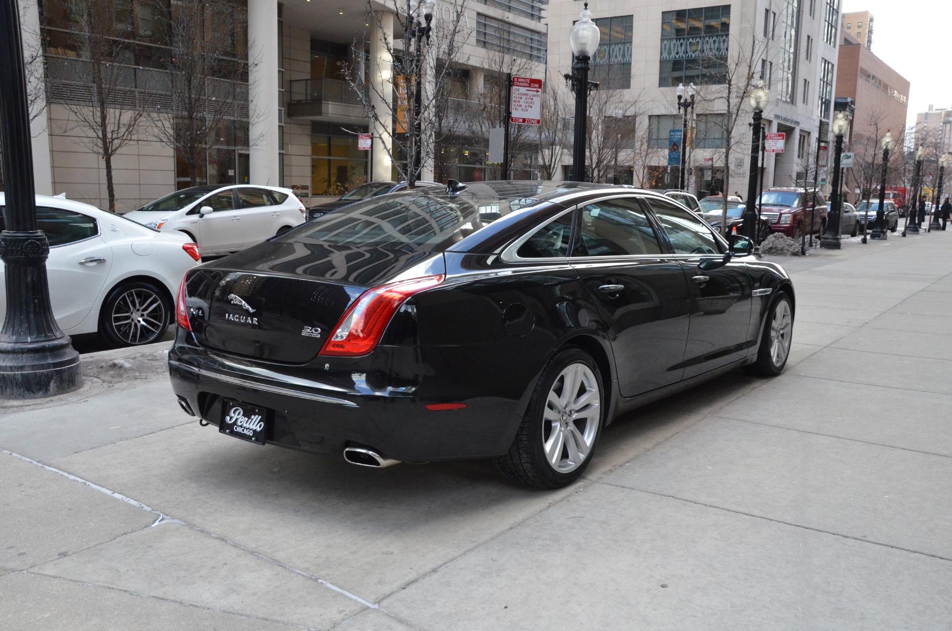 series assorted automotive interior xjl jaguar photo photos com xj