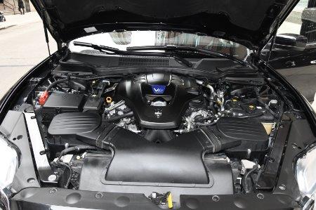 Used 2014 Maserati Quattroporte S Q4 S Q4 | Chicago, IL