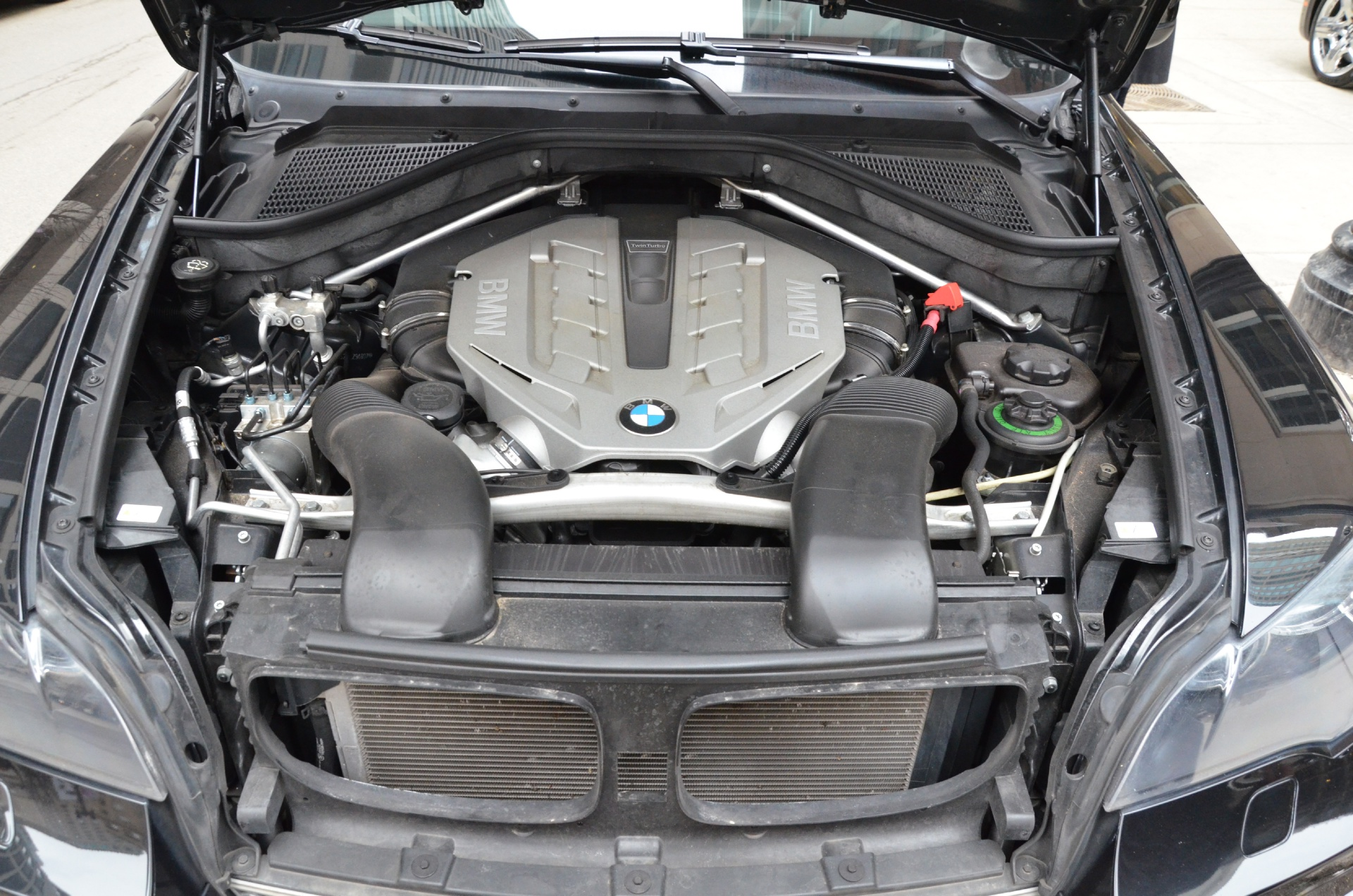 size bmw m type l x awd door image dashboard
