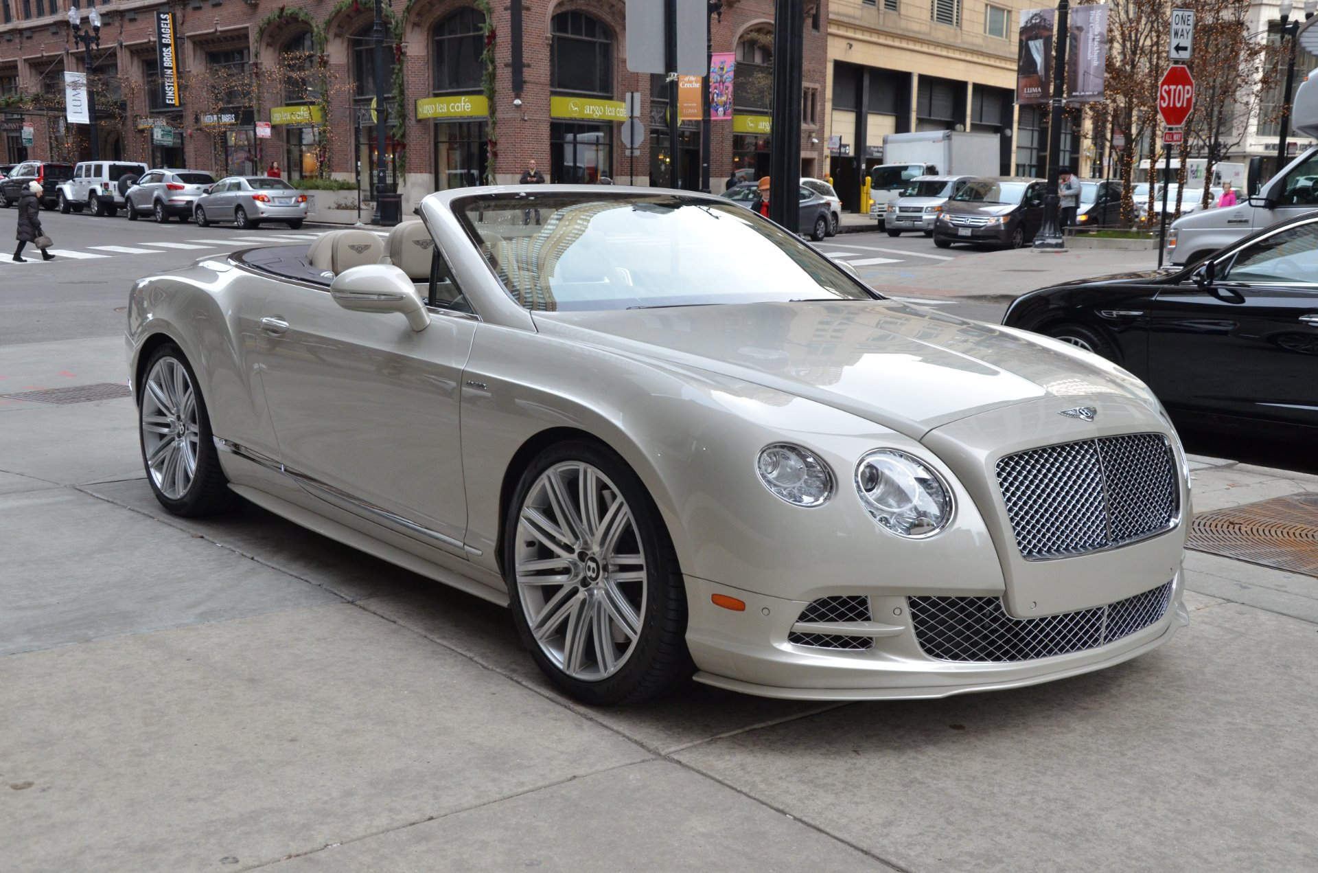 2014 bentley continental gtc speed stock gc roland139 for sale near chicago il il bentley. Black Bedroom Furniture Sets. Home Design Ideas