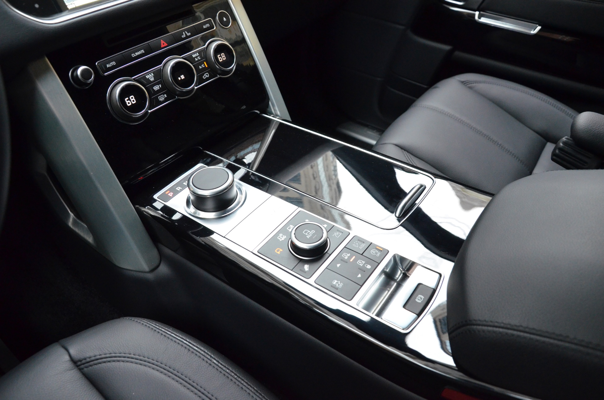 view image landrover a cars rover in sale to for sport click range land larger chicago thumbnail