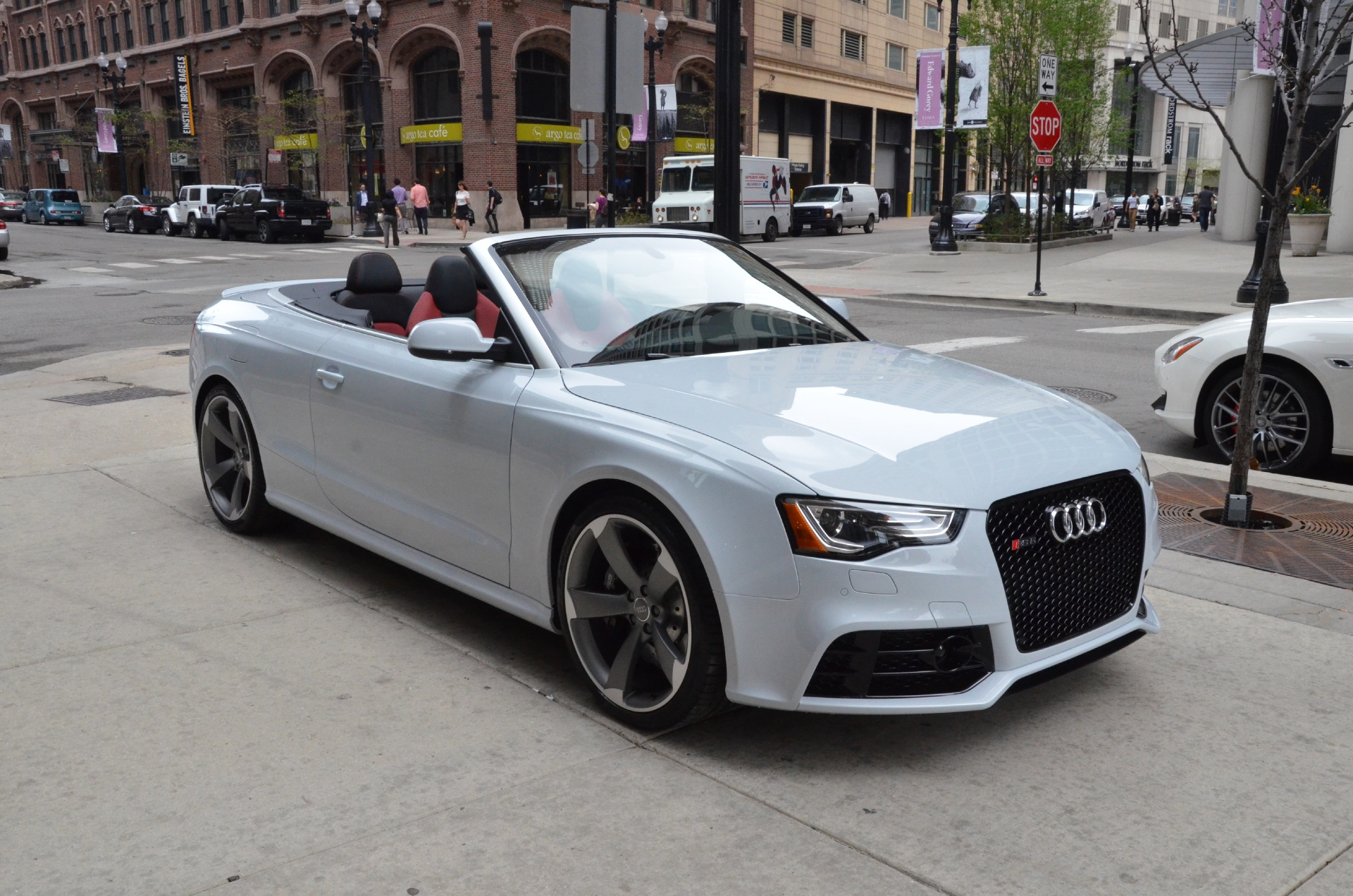fun buying guide audi used for six cars clinic including cabriolet the d car fantastically aud
