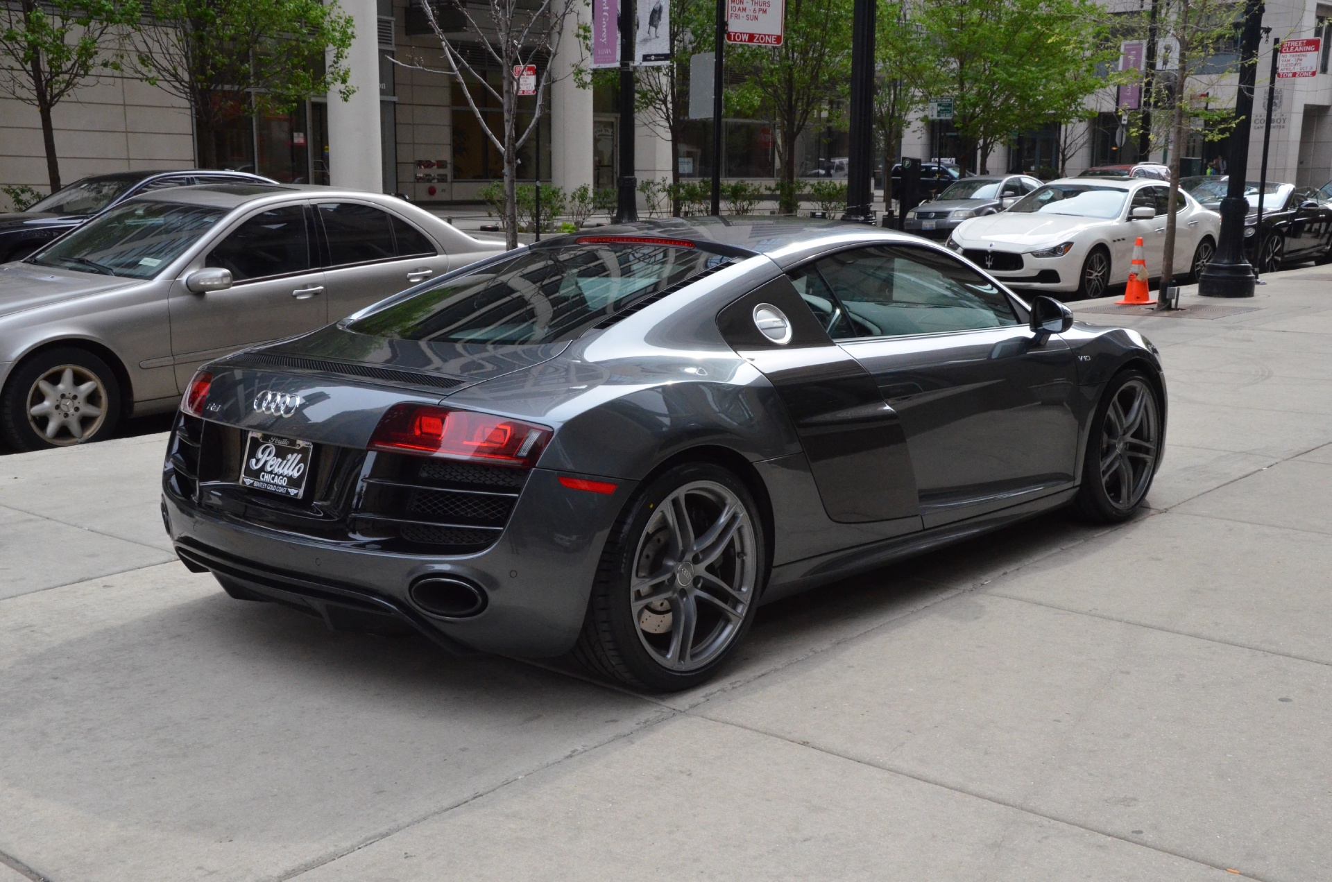 used montreal for sale audi en shore the south laval about