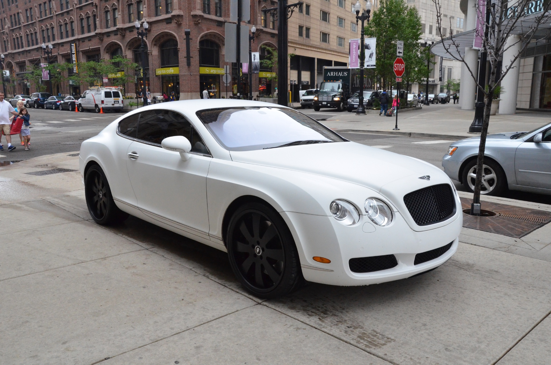 vehicle fl gt details stock delray bentley sale for in photo beach coupe continental