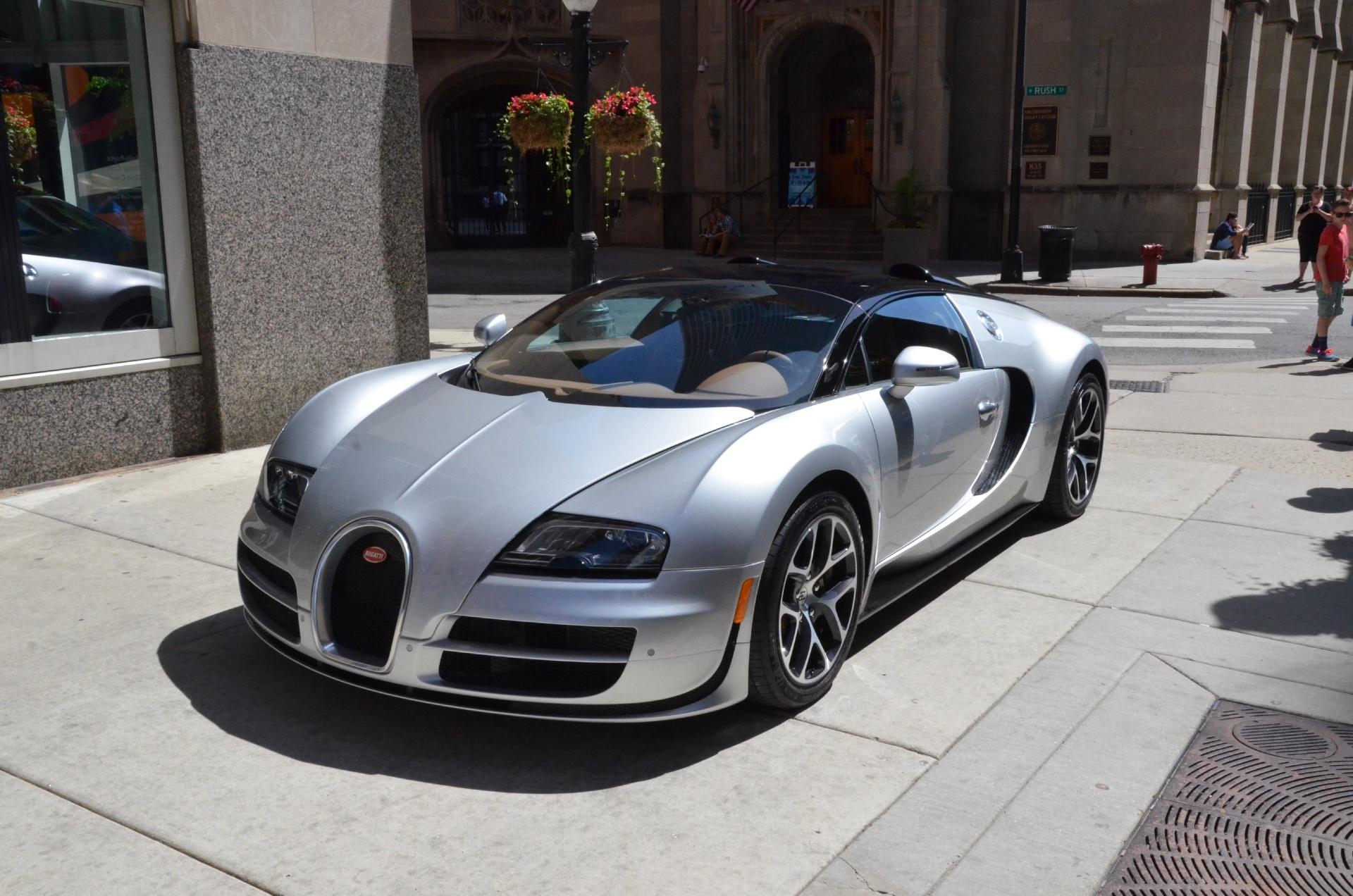 2014 bugatti veyron grand sport vitesse stock bugatti. Black Bedroom Furniture Sets. Home Design Ideas