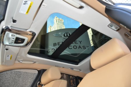 Used 2010 Rolls-Royce Ghost    Chicago, IL