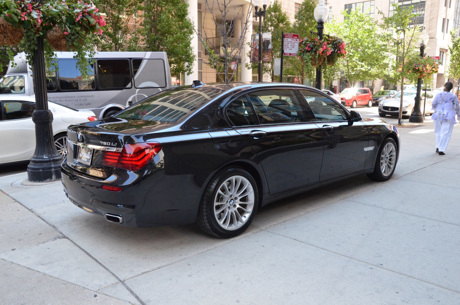 with ratings msrp bmw amazing m news sport reviews for sale