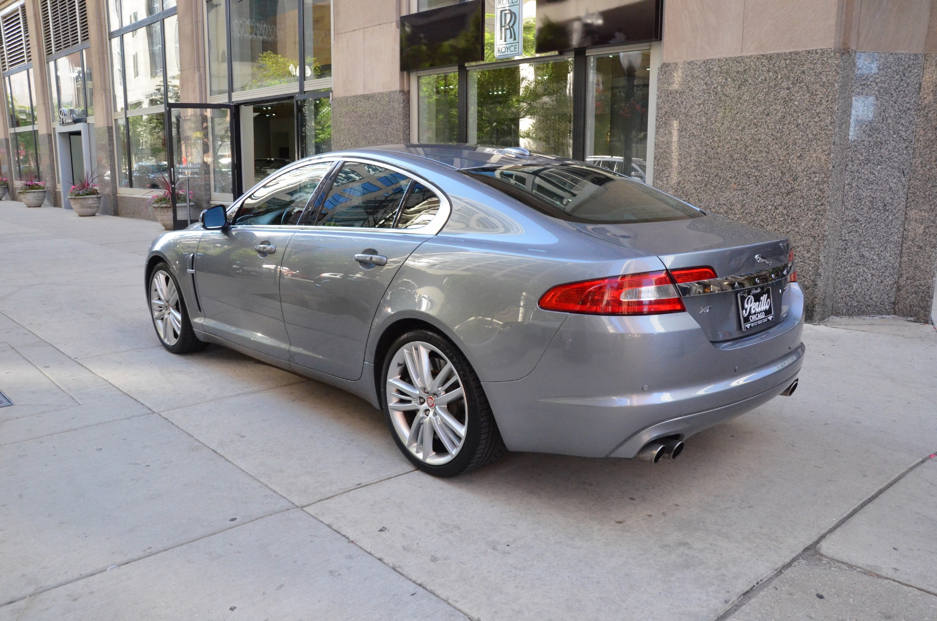 for photos sale jaguar with carfax used supercharged xf