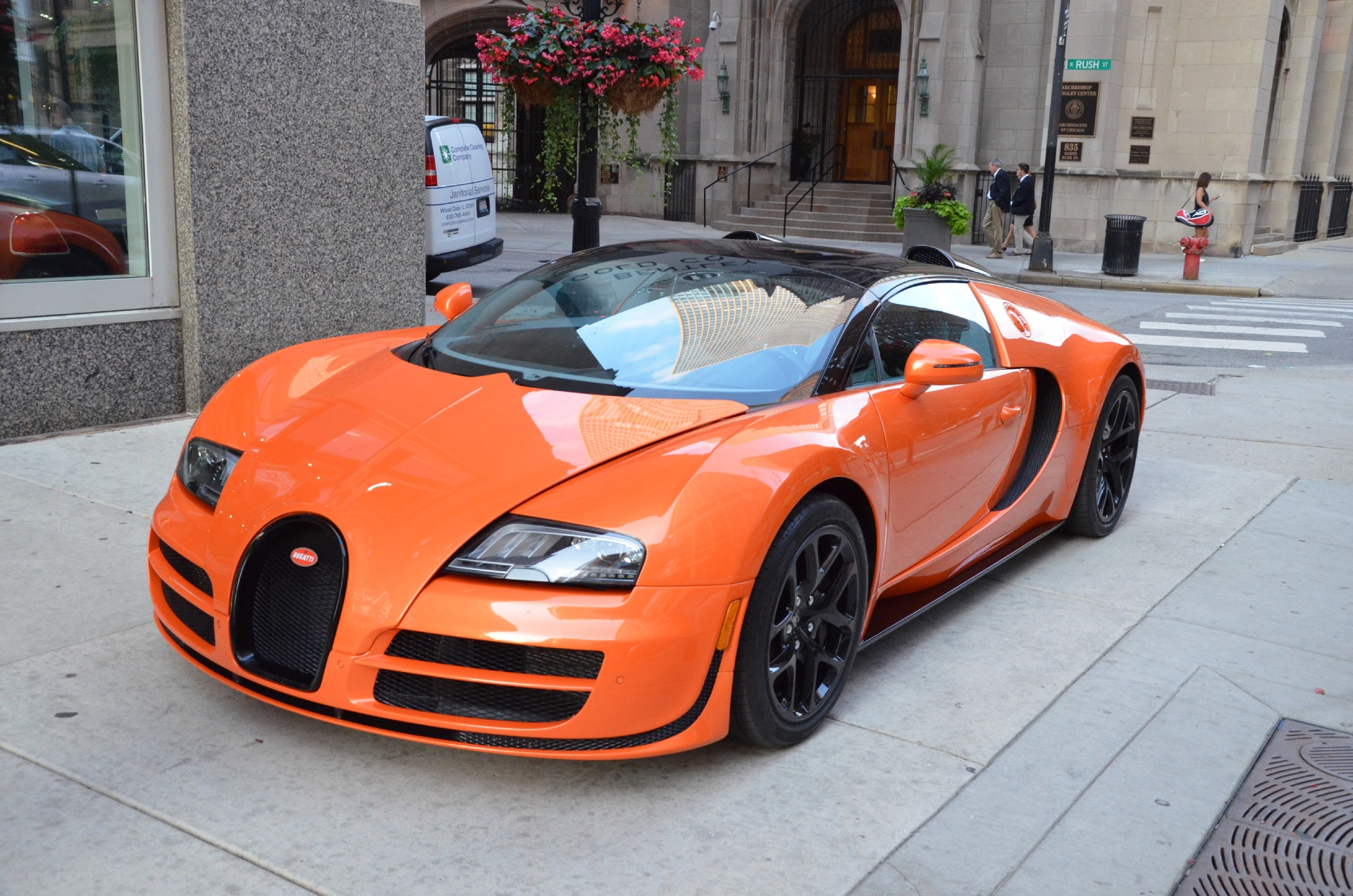 4034_p16_l Modern Bugatti Veyron Price and Pictures Cars Trend