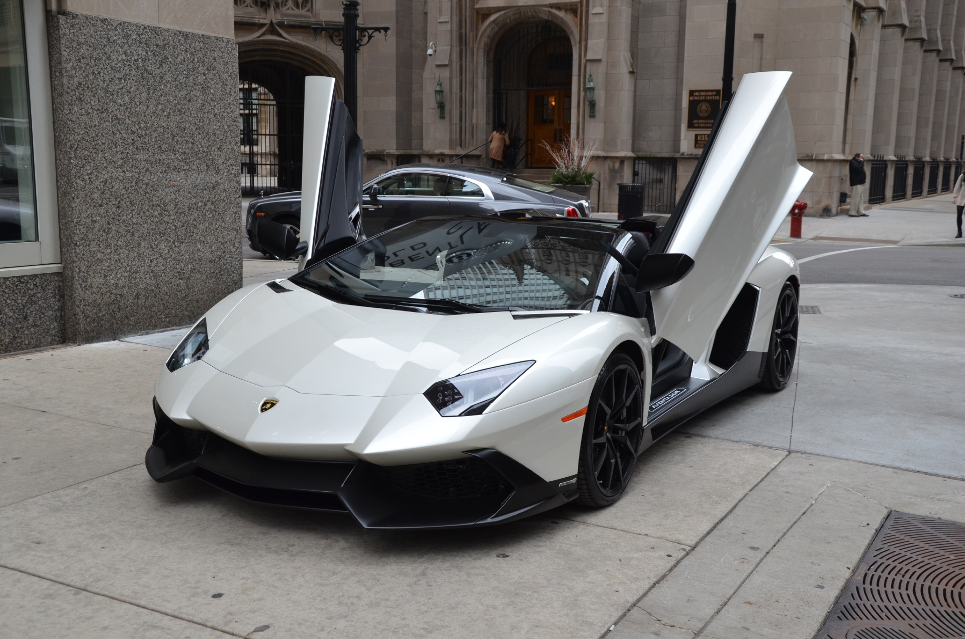 aventador and lamborghini s price specs sale for photos driver roadster reviews placement car