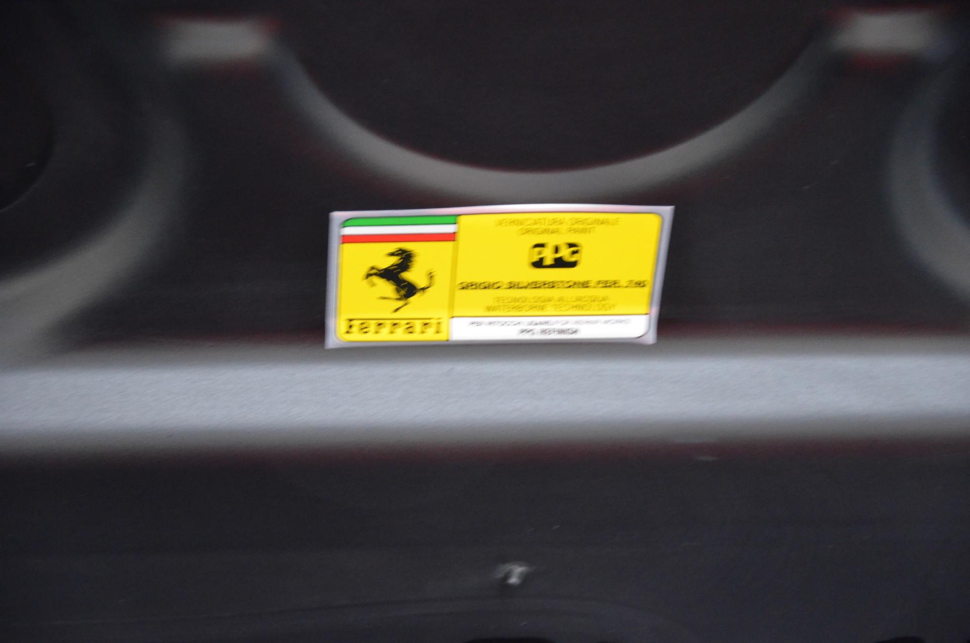 Used 2007 Ferrari F430 F1 | Chicago, IL