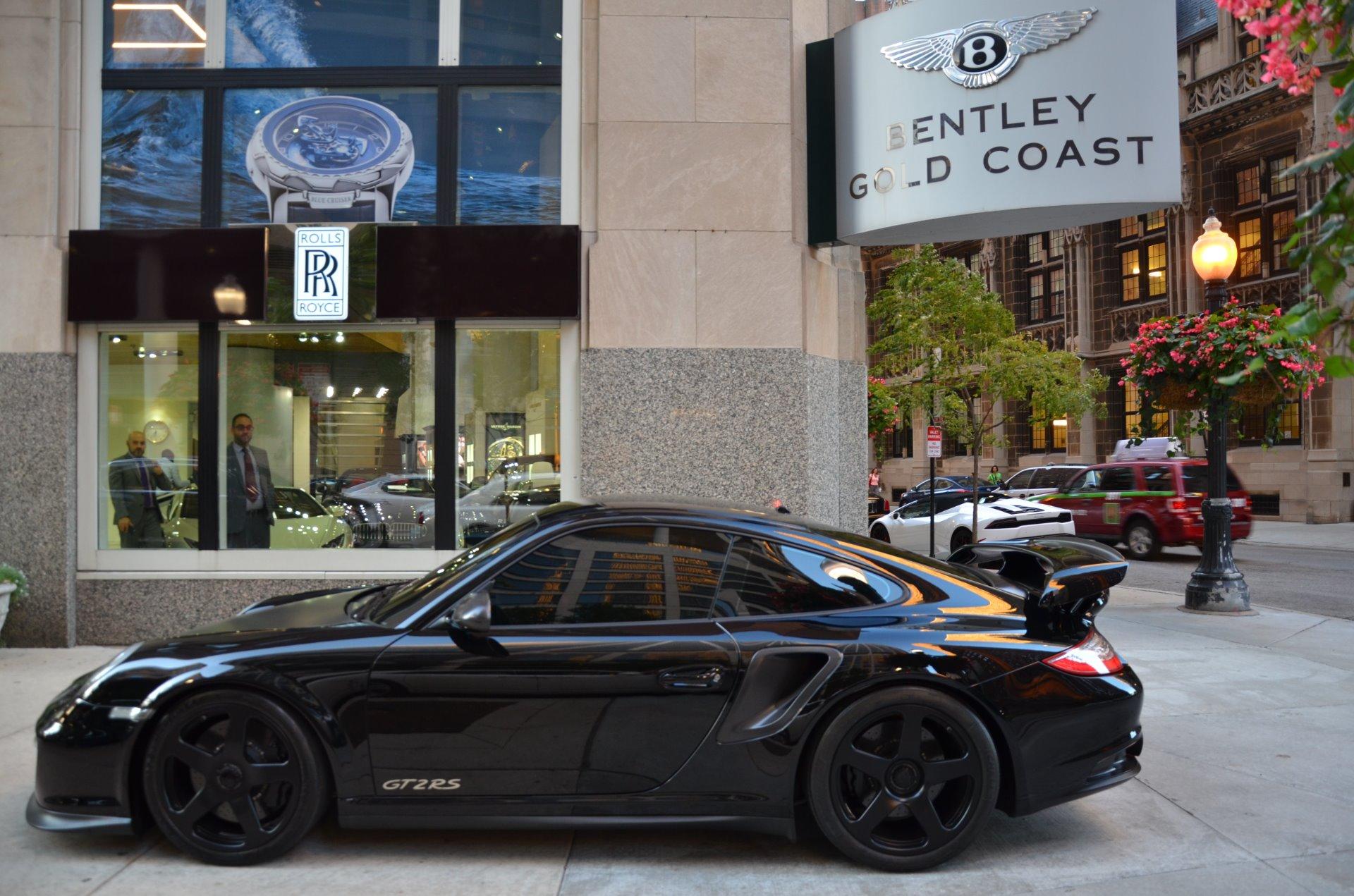 4162_p8_l Wonderful Porsche 911 Gt2 Wheel for Sale Cars Trend